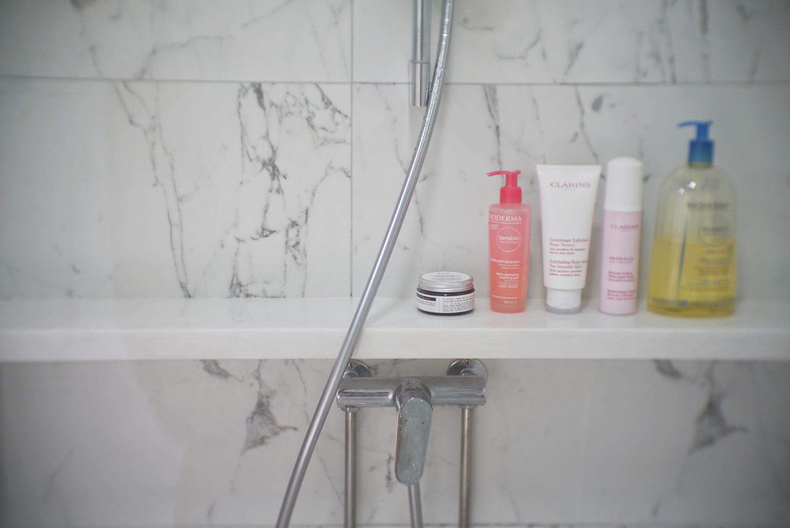 Shower ledge.jpg