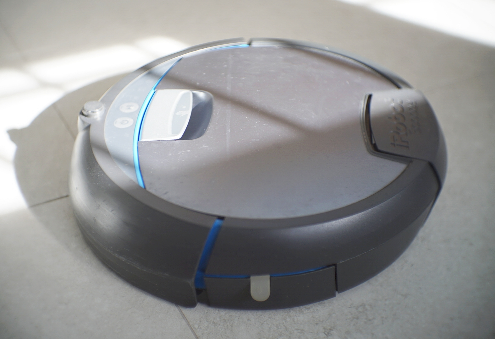 iRobot Scooba 390 review.jpg