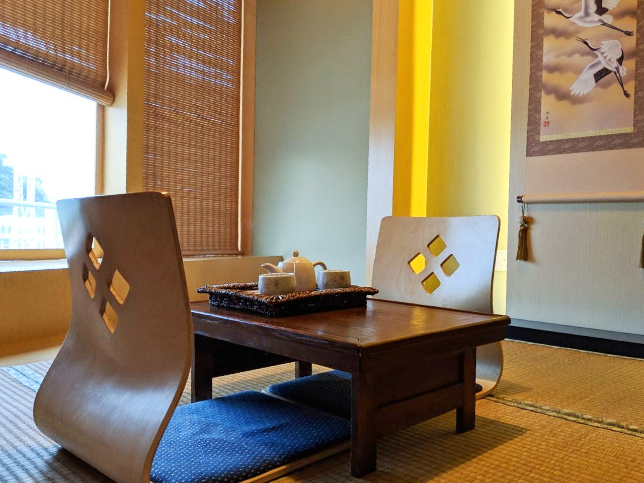 Ikeda Spa private couple suite.jpg