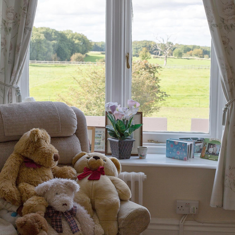Holywell_Park_Nursing_Home_Sevenoaks_Interior_004_0671.jpg