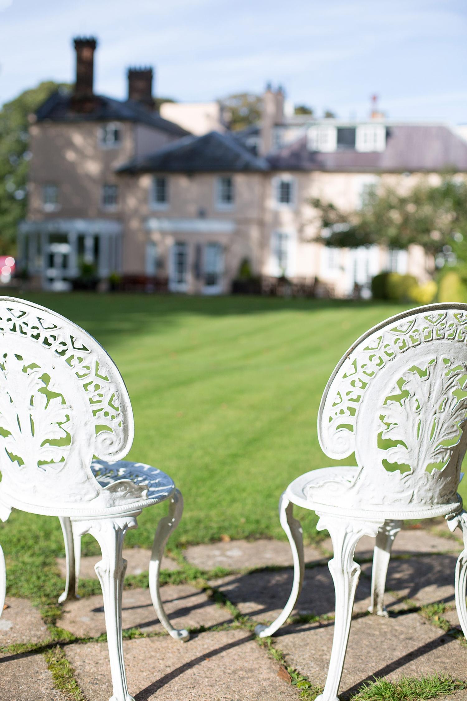 Holywell_Park_Nursing_Home_Sevenoaks_Exterior_016_.jpg