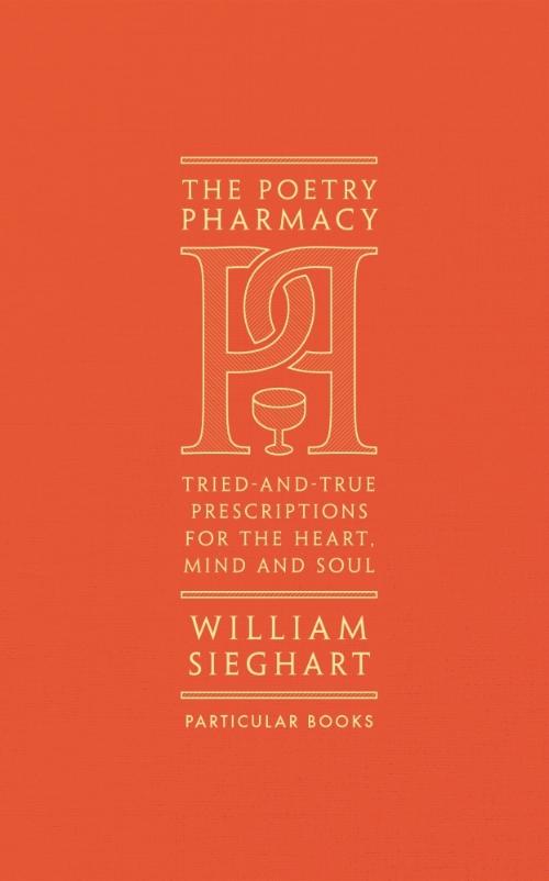 cover poetry.jpg