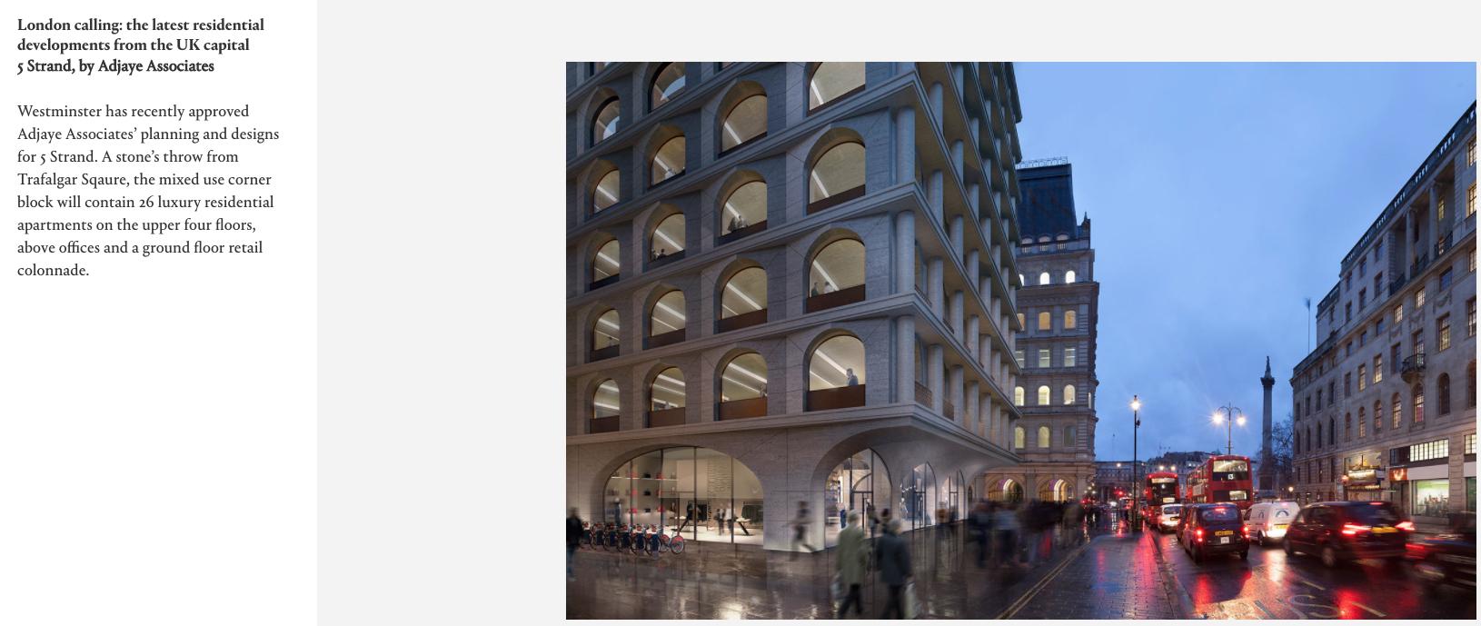 London calling: the latest residential developments from the UK capital | Wallpaper* 2017-10-30 13-47-18.jpg