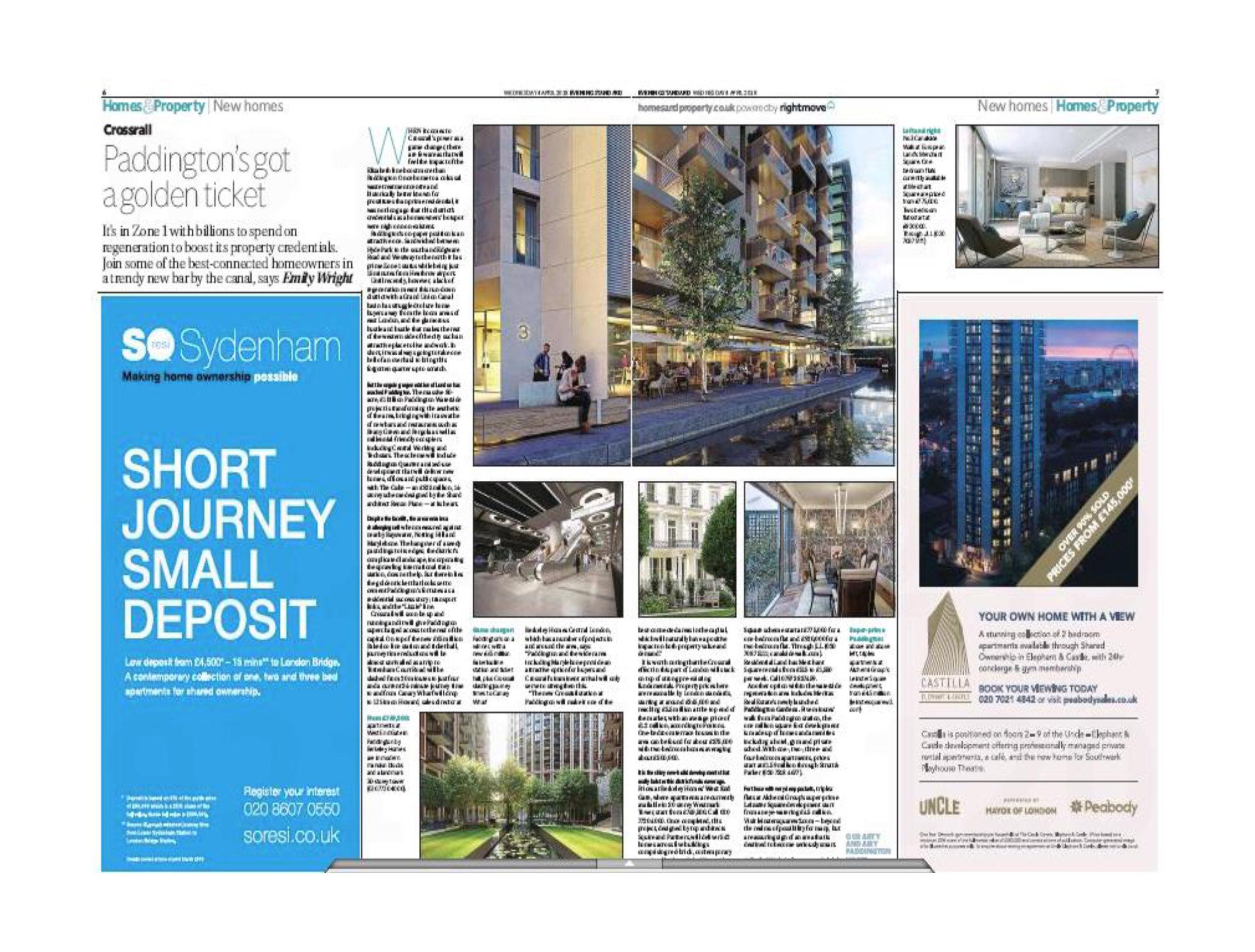 Alchemi Group - Evening Standard - 04.04.18-2.jpg