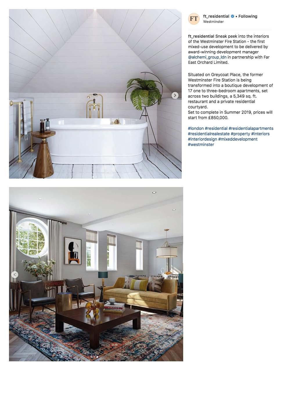 FT Residential_Instagram page .jpg