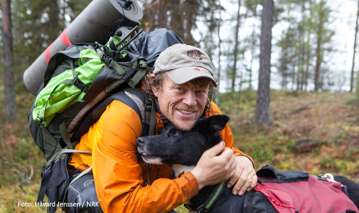 Lars Monsen.jpg