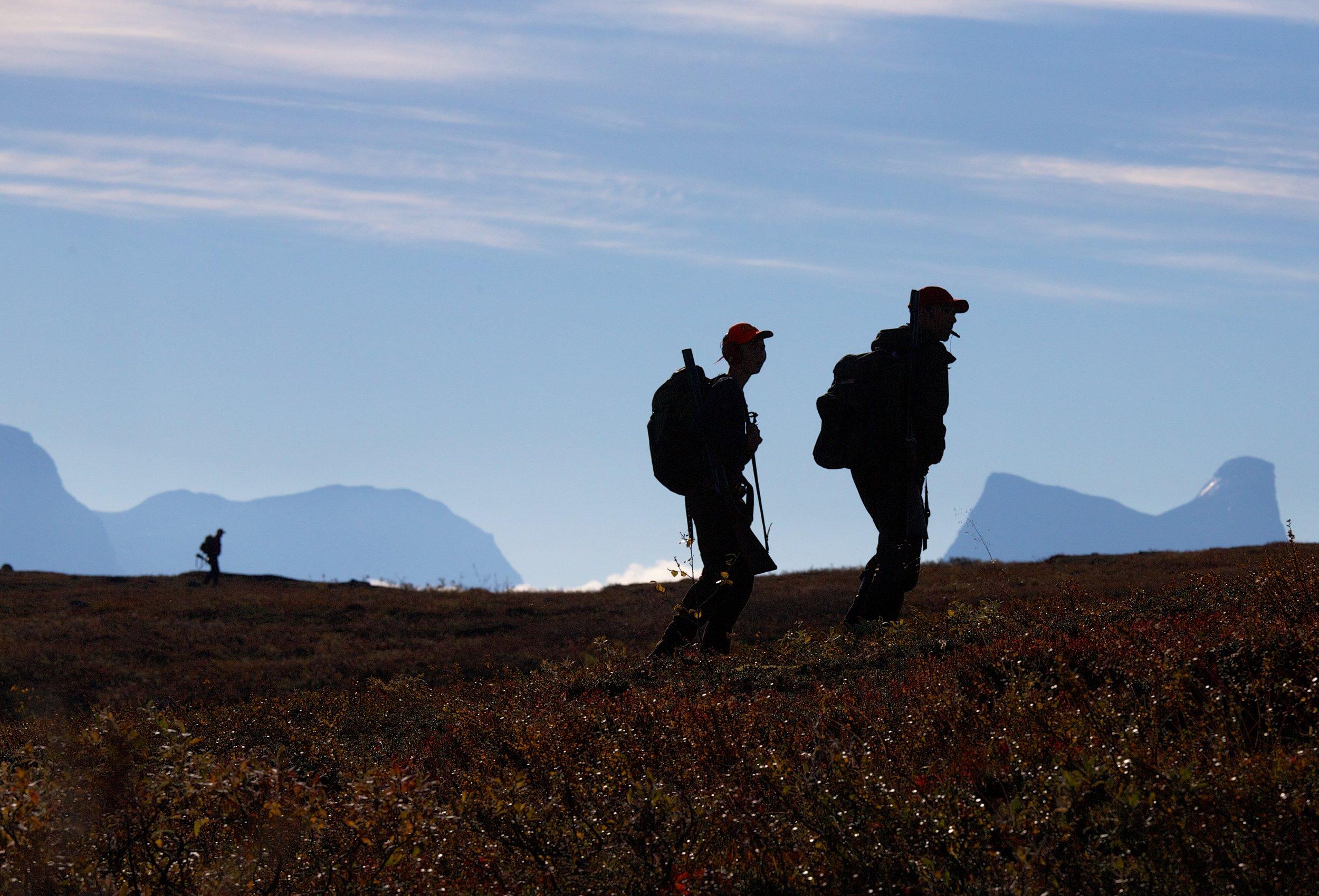 Rypejellet.Førstegangsjeger.FotoVegardVeberg.jpg