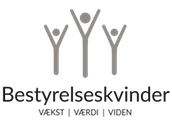 main-logo-cropped-for-website-200-wide-SH.png