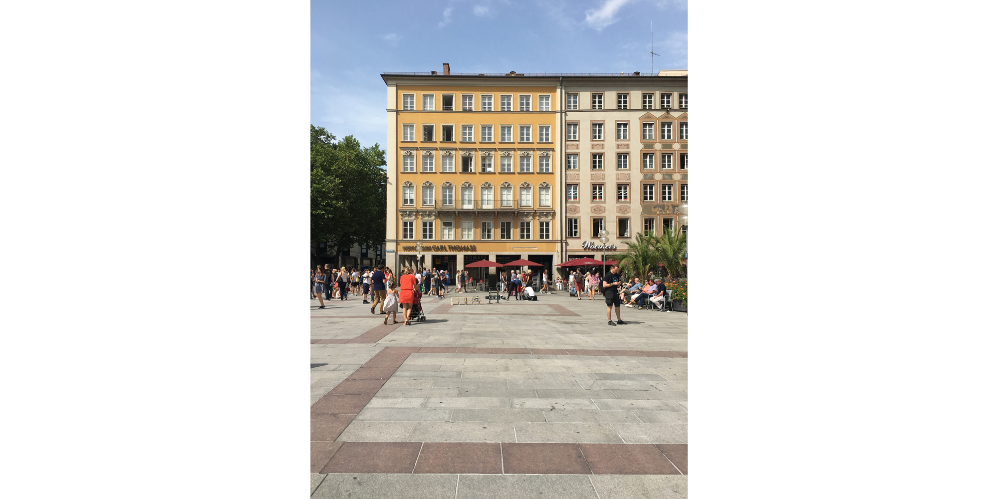 COCOmonaco_Fassade_Marienplatz.jpg