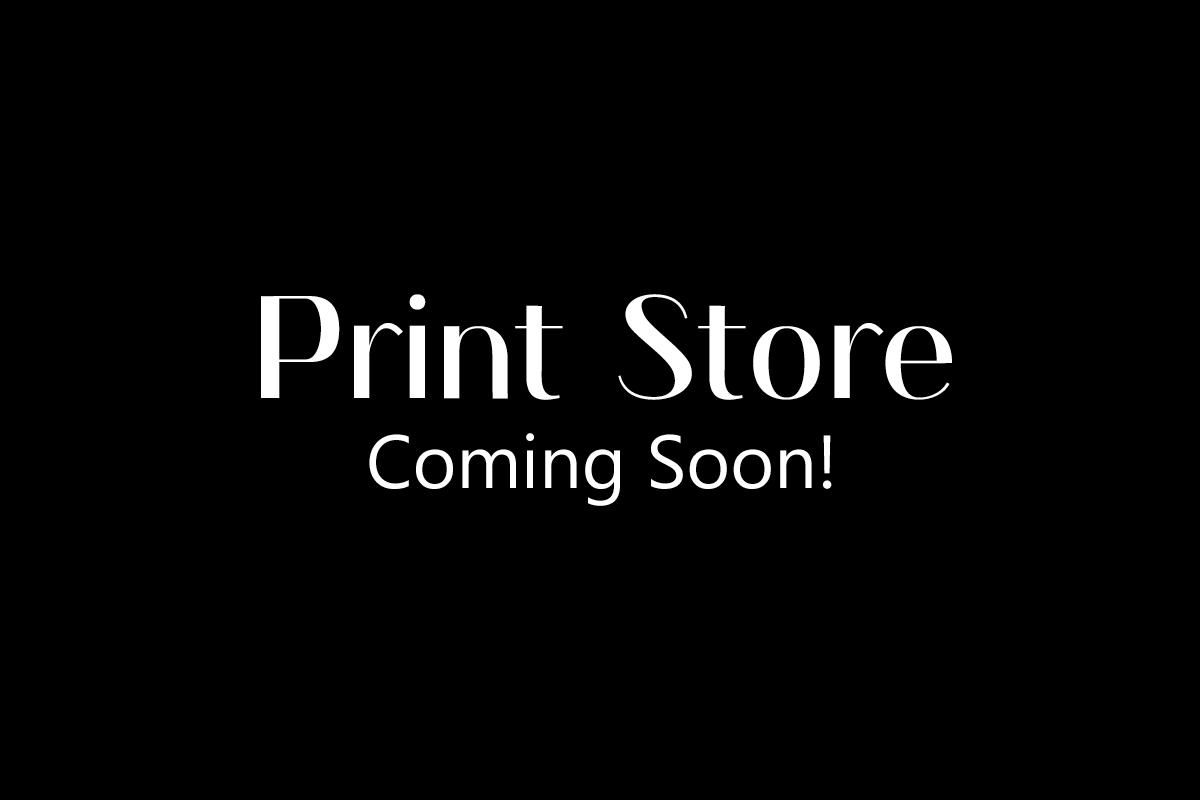 Print Store Coming Soon.jpg