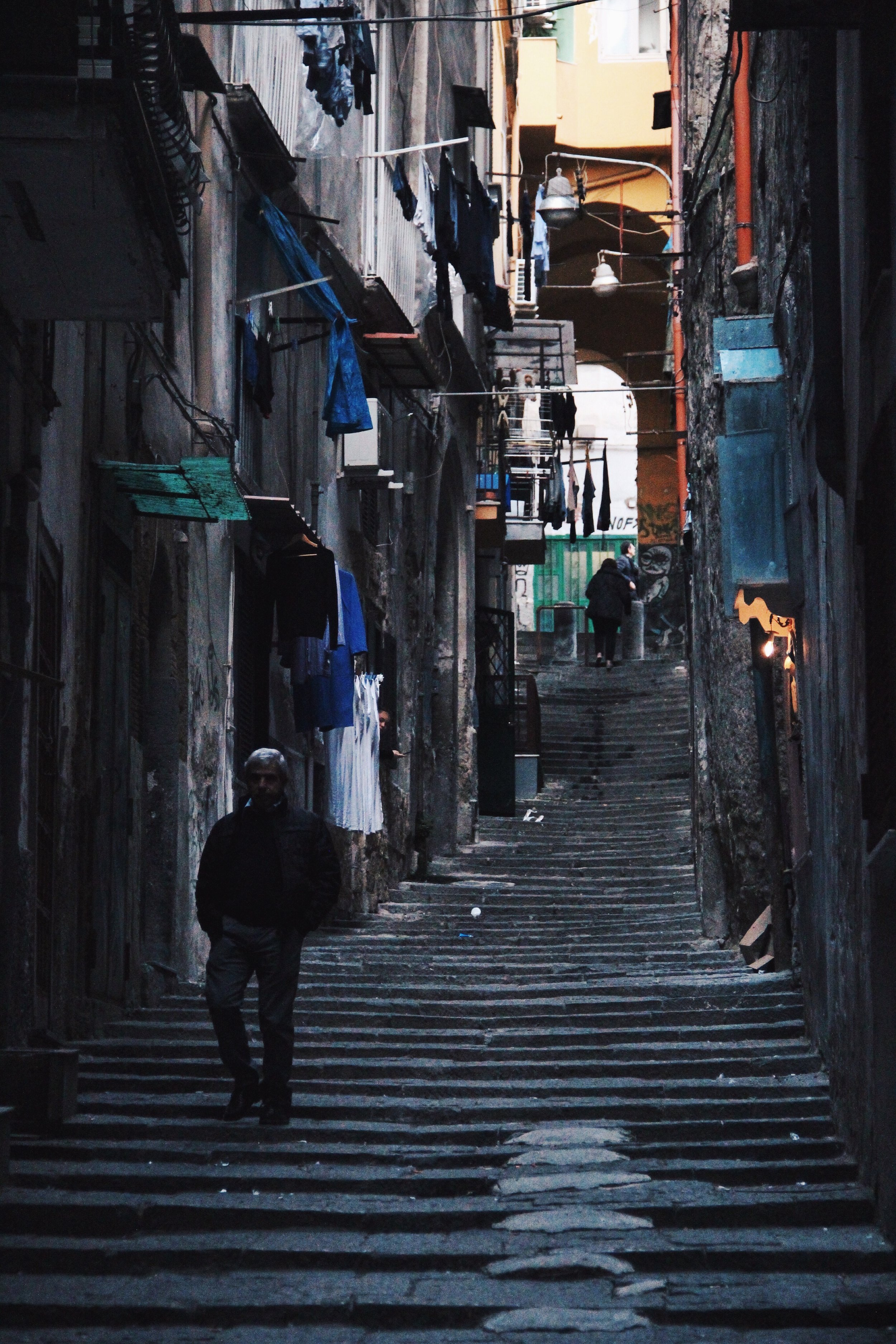 naples-stairs
