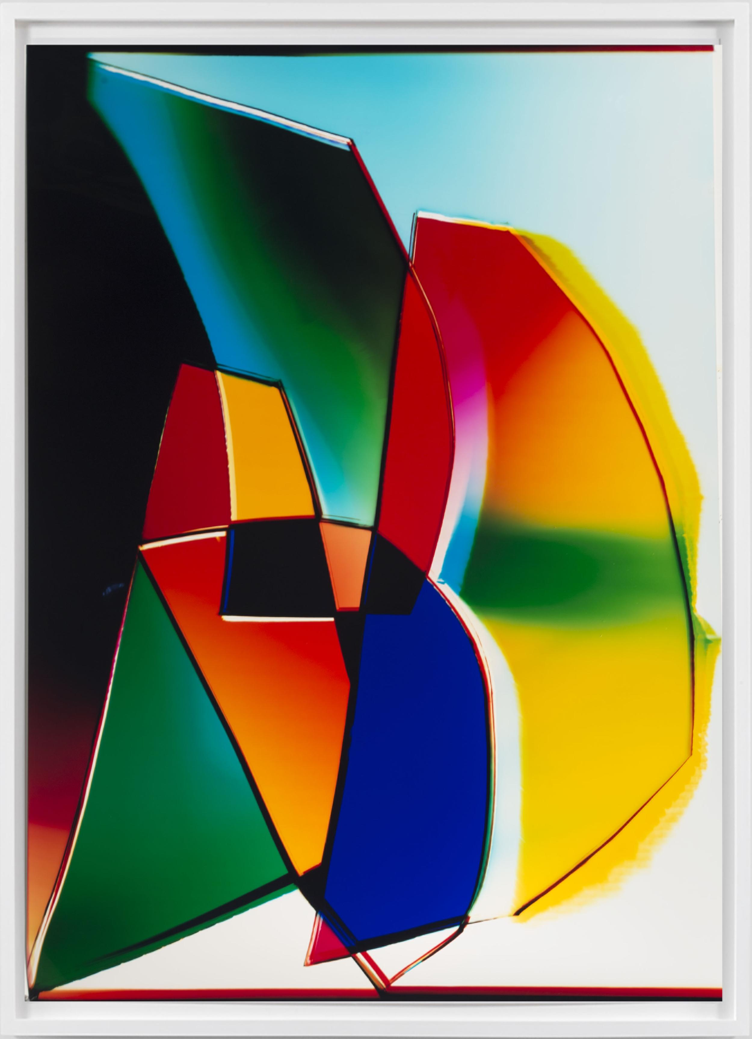 glass_landscape_shapes.png