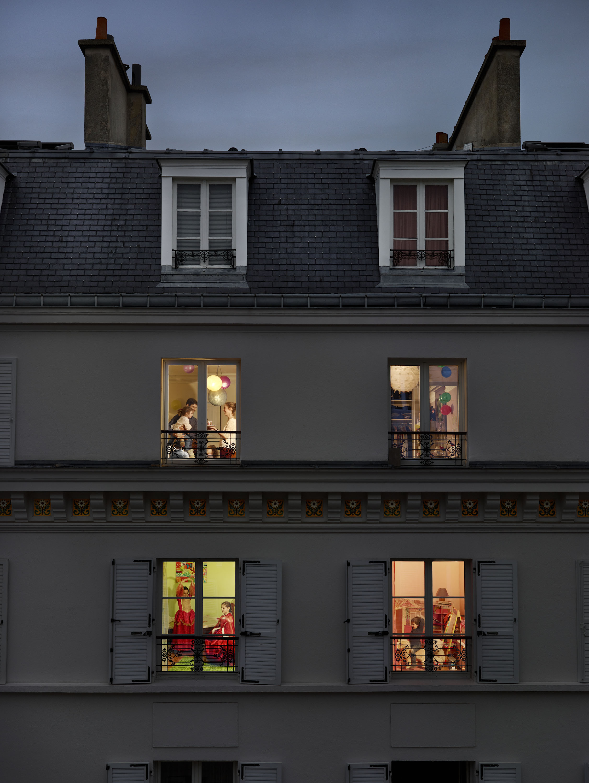 GAH.OMW.Paris.3009.jpg