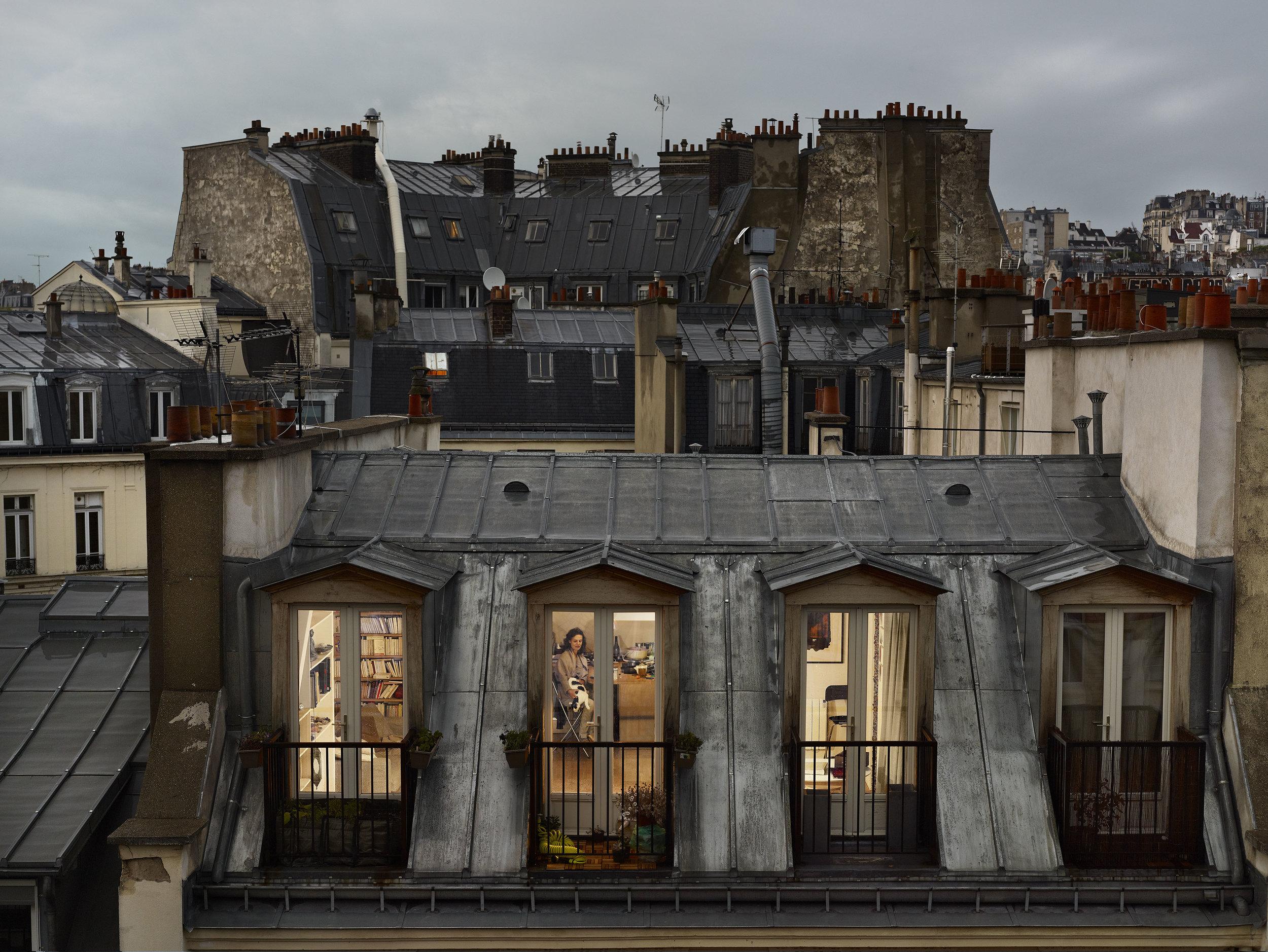 GAH.OMW.Paris.2073A.jpg