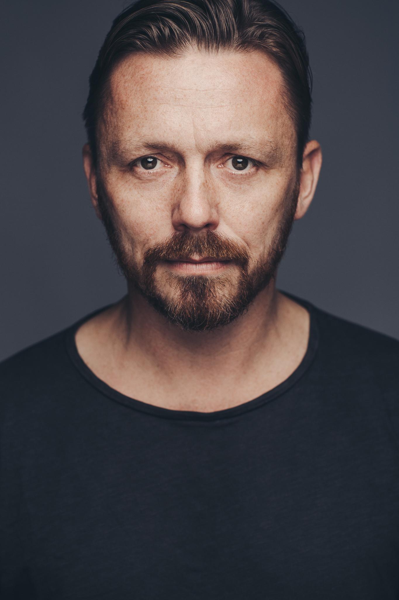 Henrik-Vestergaard-by-HEIN-Photography-2-web.jpg