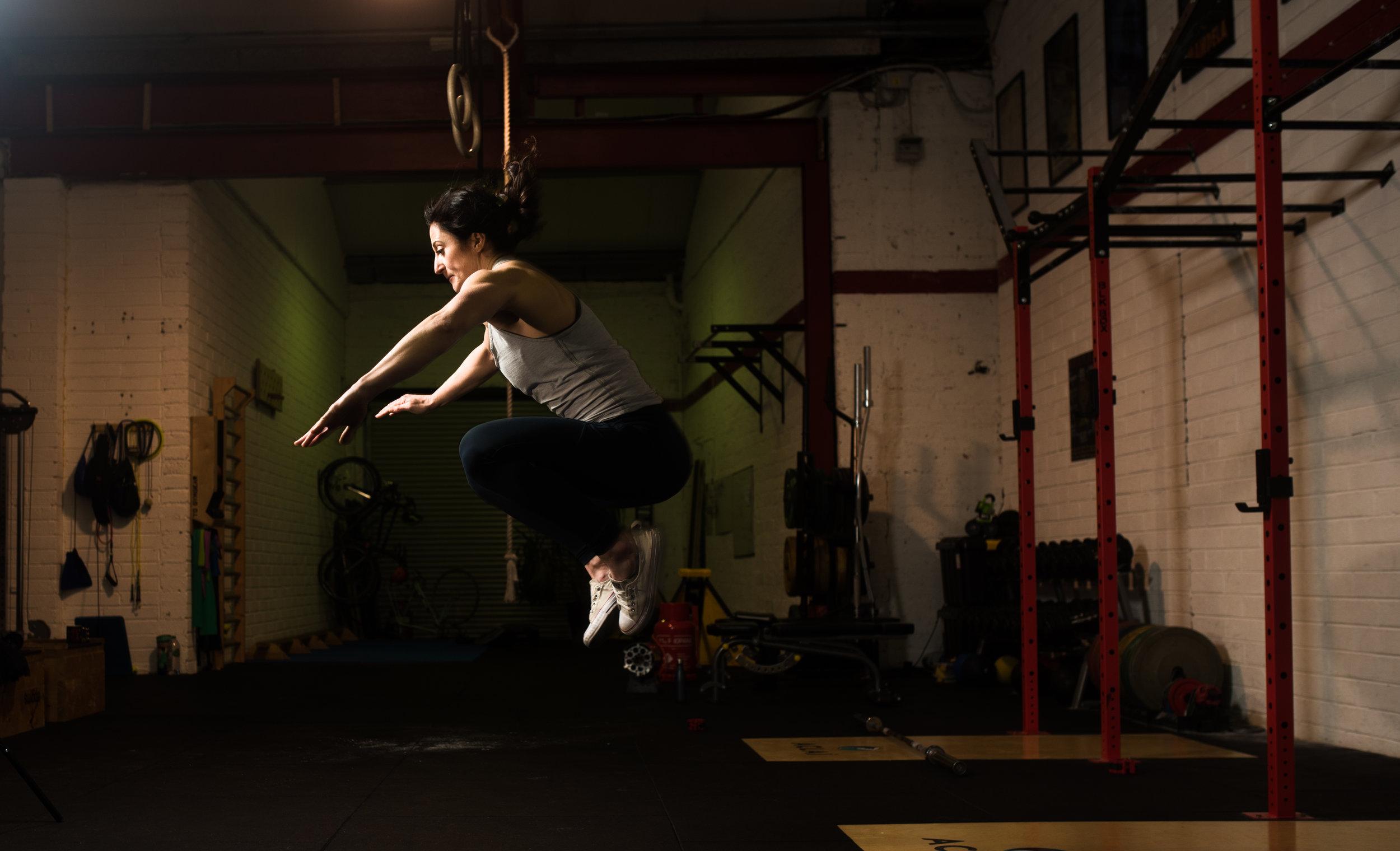 women s fitness personal training aclai cork.jpg