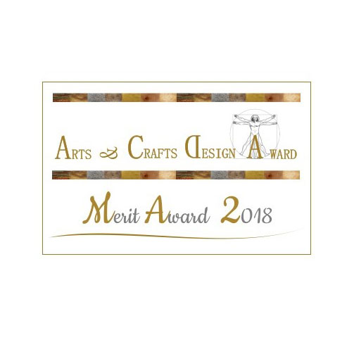 Merit Award 2018 (square).jpg