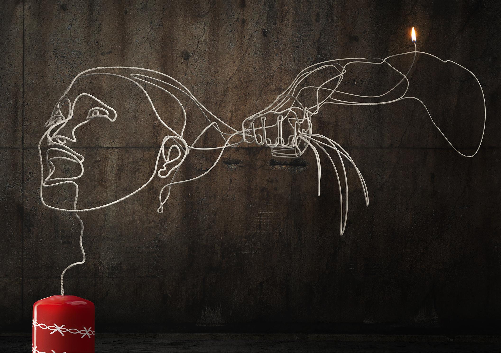 Amnesty01.jpg