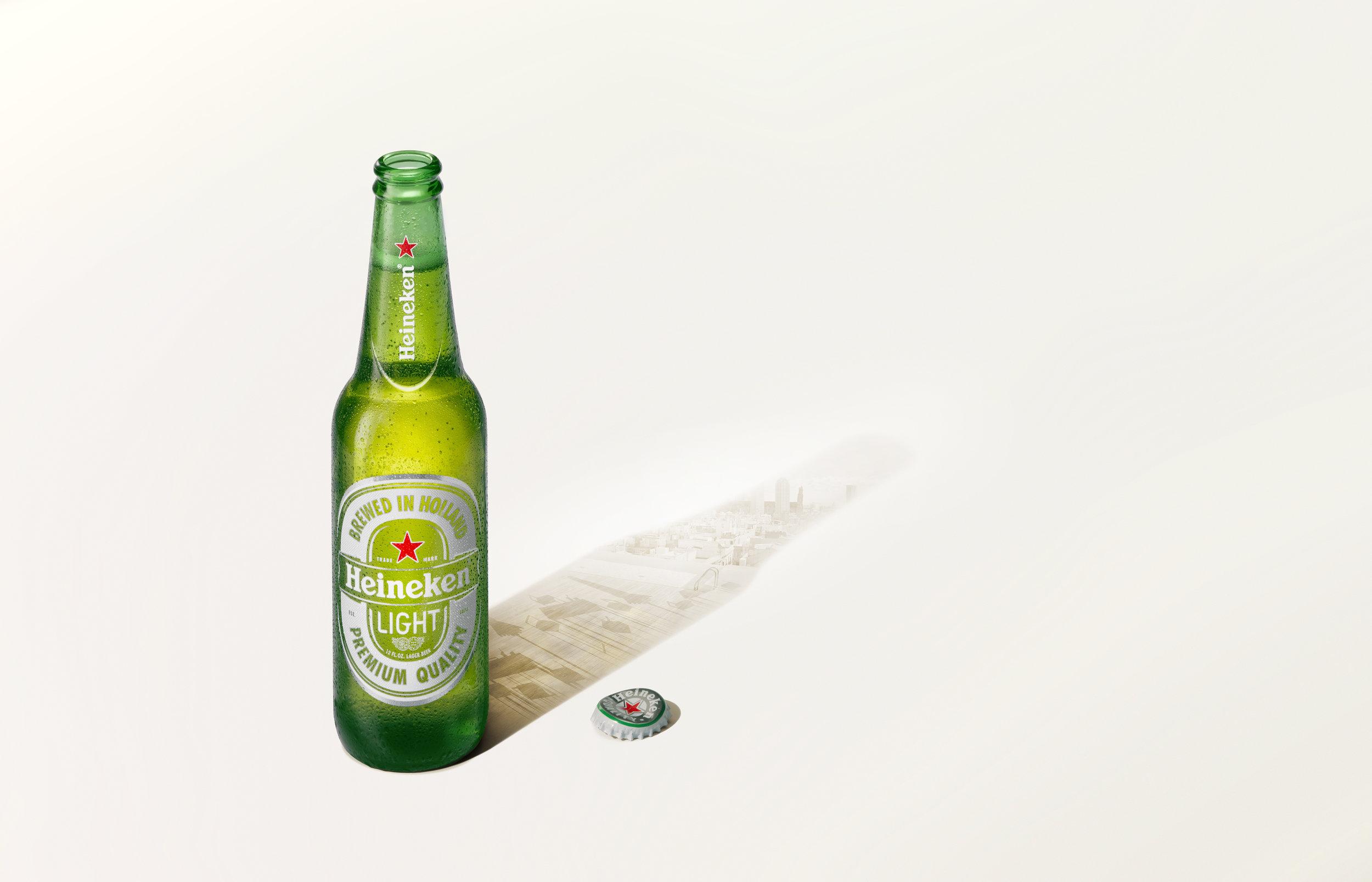 Heineken_bottle_back_L_check.jpg