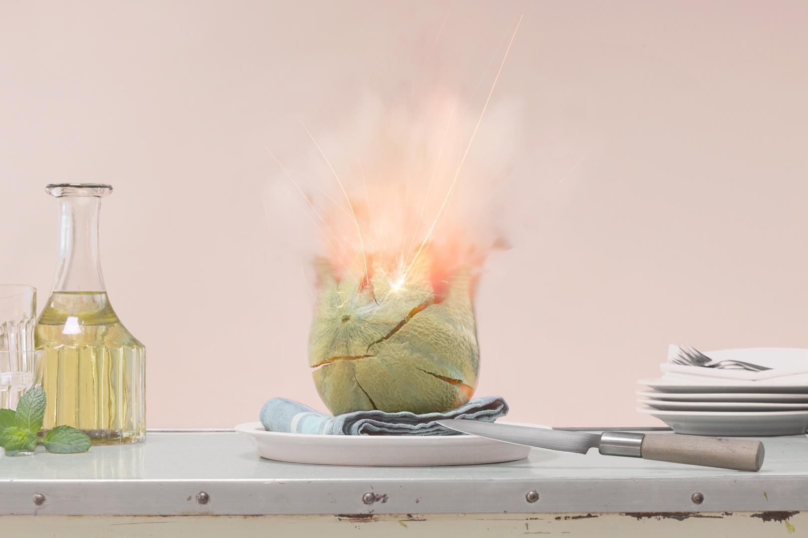 MP_AG Serie 02 Explosion_Melon_fin.JPG