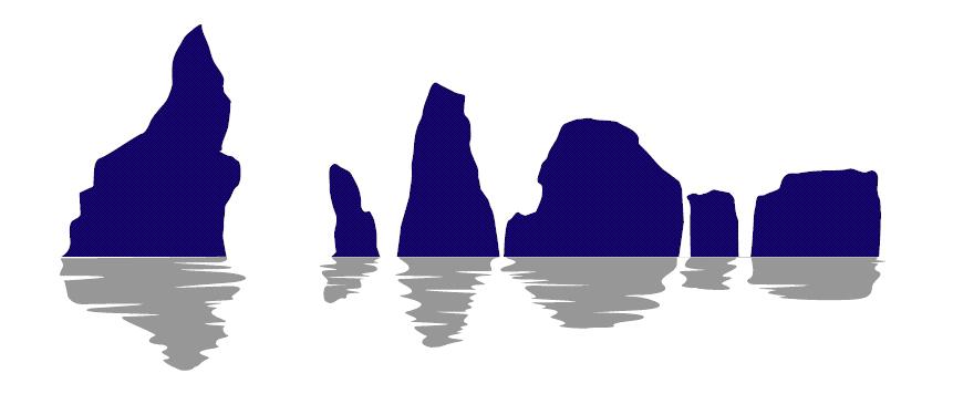 bay-of-apostles-icon.jpg