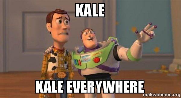 kale-kale-everywhere.jpg