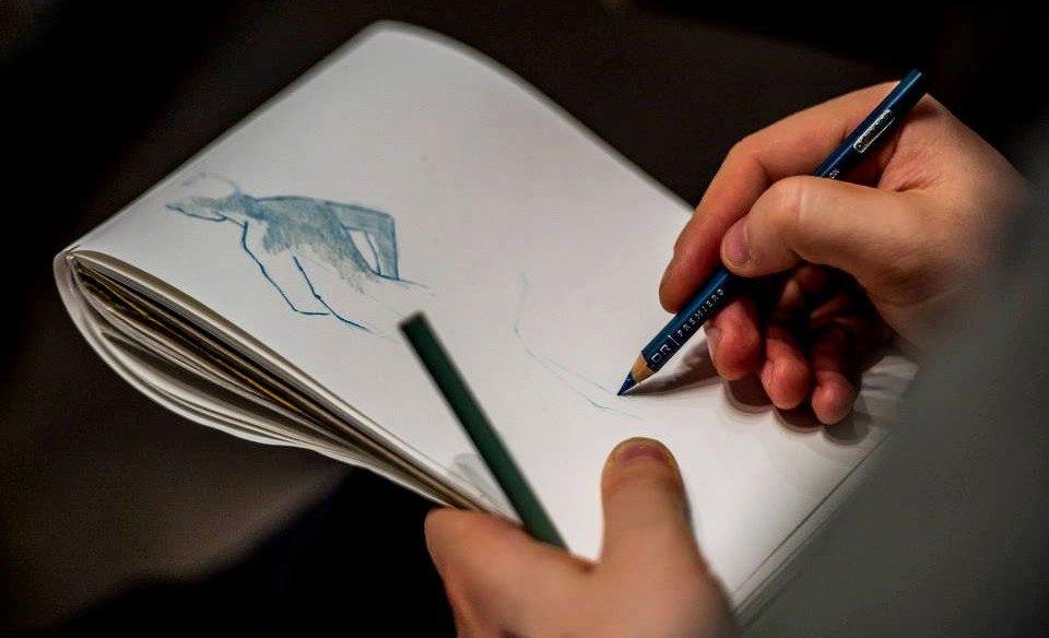 life-drawing-no-vacancy01.jpg