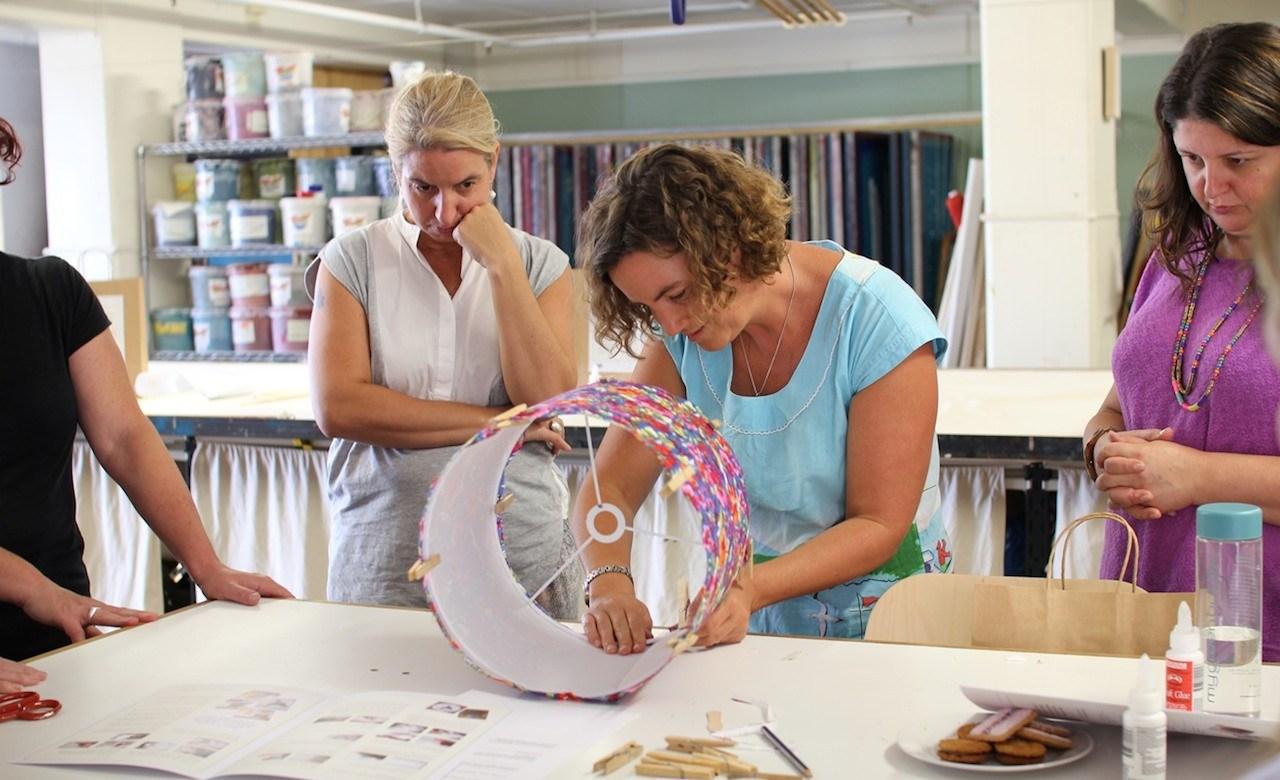Handmakers-factory01.jpg