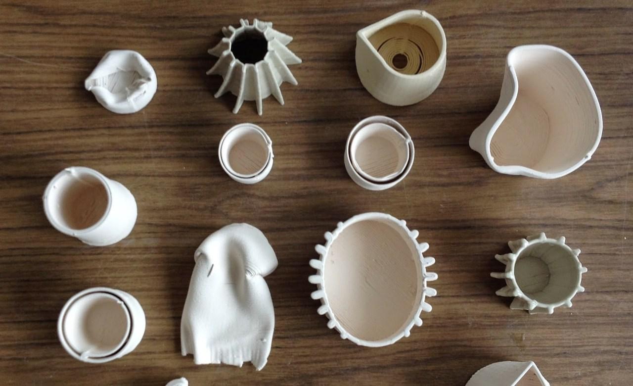 northcote-pottery01.jpg