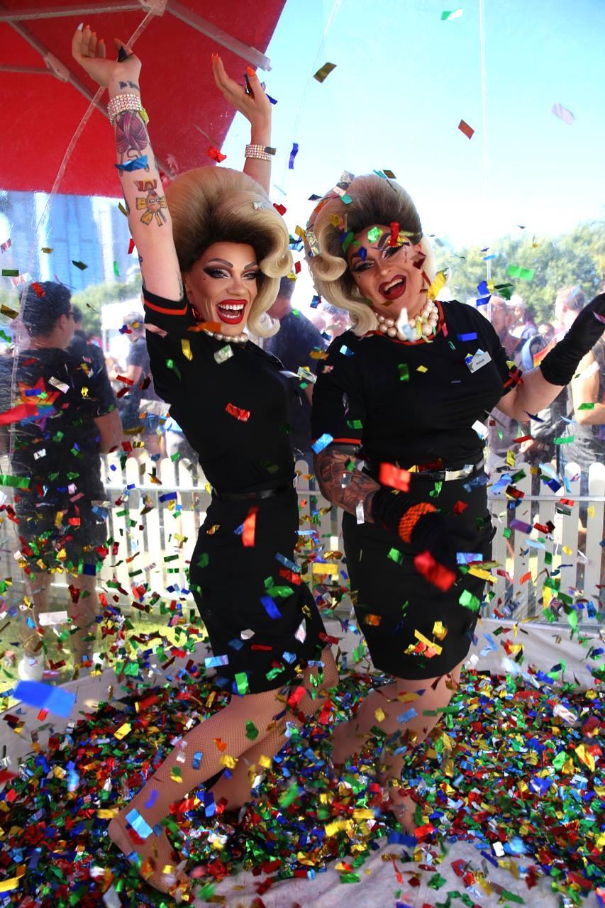 Art_Simone_Melbourne_Drag_Queen_Hire_Appearance_Melbourne_Victoria_Australia_Melb_Makeup_Entertainment_Jetstar_Hire_Fabulous_Party_Hens_Midsumma_Carnival
