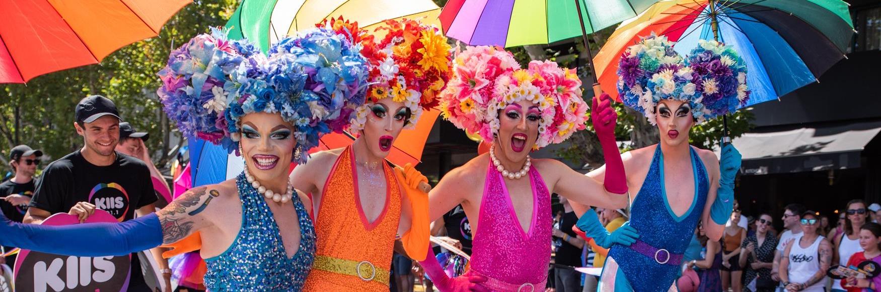 Art_Simone_Melbourne_Drag_Queen_Hire_Appearance_Melbourne_Victoria_Australia_Melb_Makeover_Transformation_Priscilla_Queen_of_the_dessert_the_musical_Rainbow_Hire_performer_show_AAMI_INSURANCE_QUEENS_RUPAUL