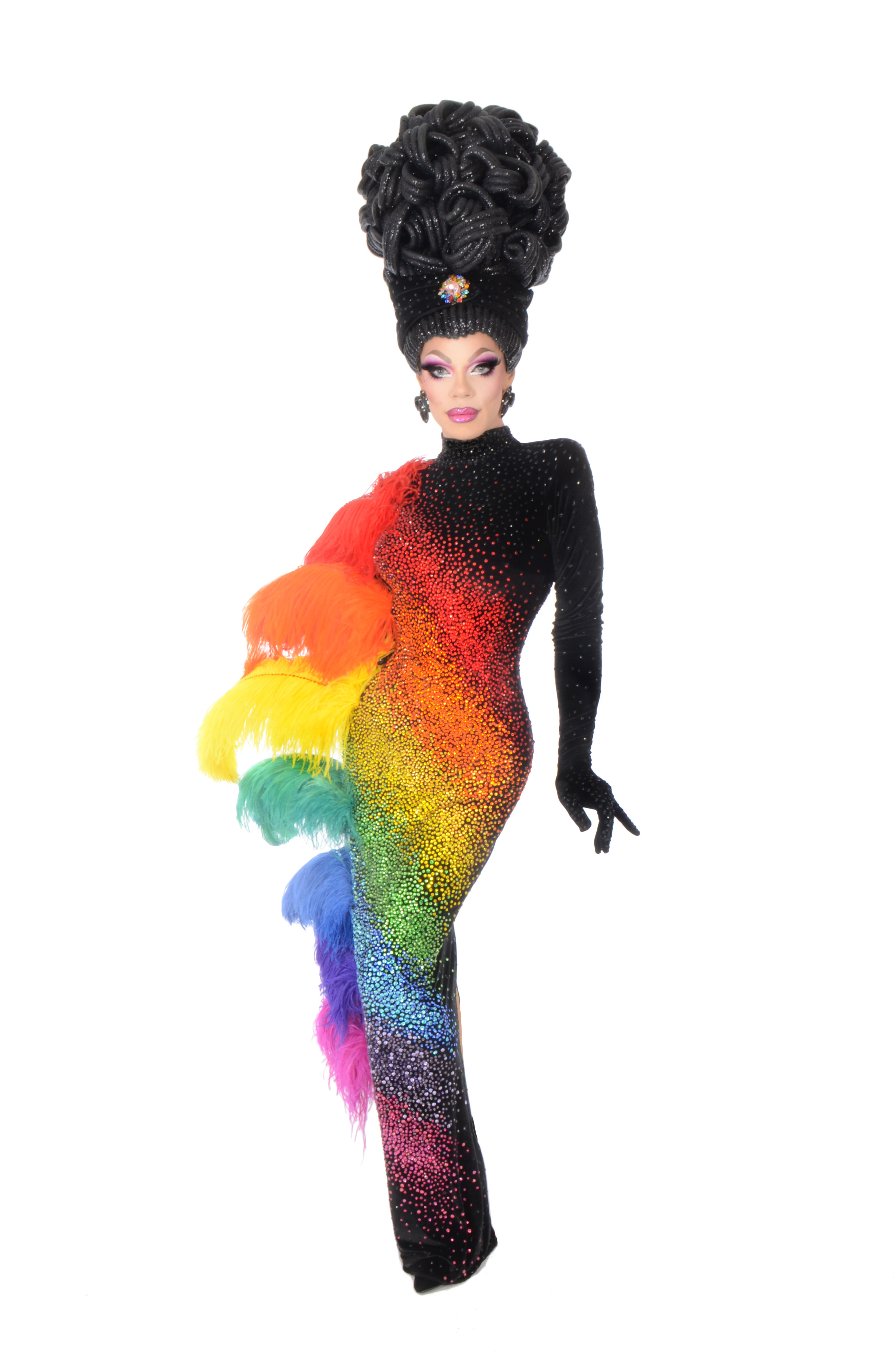 Art_Simone_Melbourne_Drag_Queen_Hire_Appearance_Melbourne_Victoria_Australia_Melb_Makeover_Transformation_Priscilla_Queen_of_the_desert_the_musical_Makeover_RuPaul_AAMI_INSURANCE