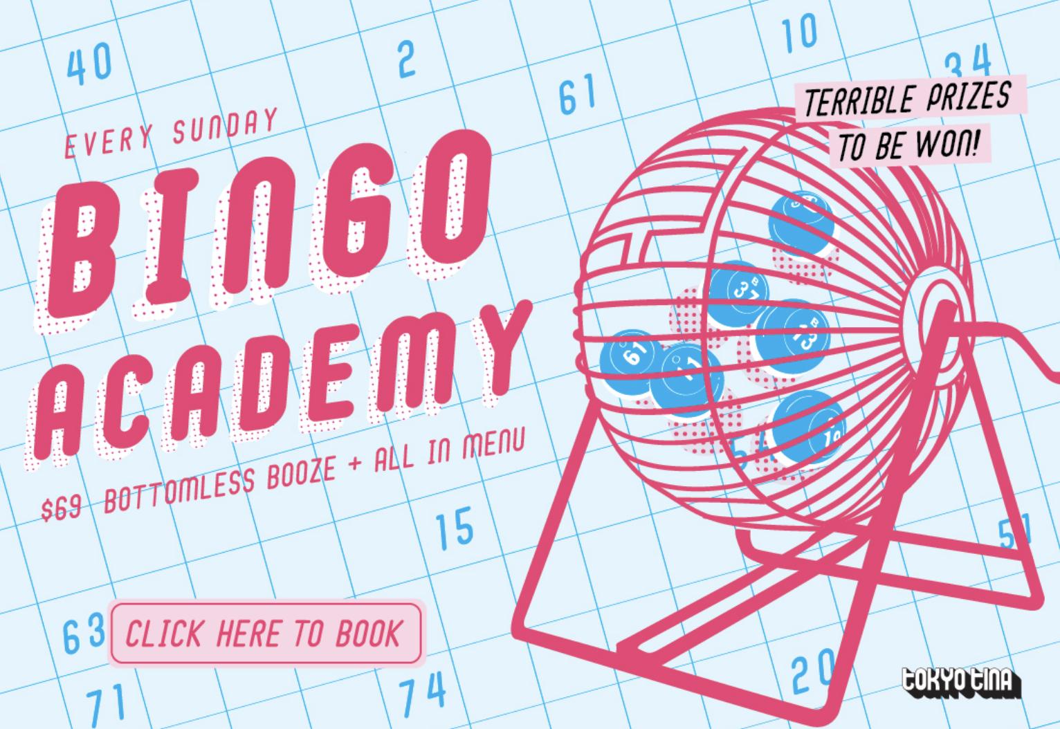 Tokyo_Tina_Bottomless_ Bingo_Academy_Art_Simone_Drag_Queen_Bingo_Brunch_Booze