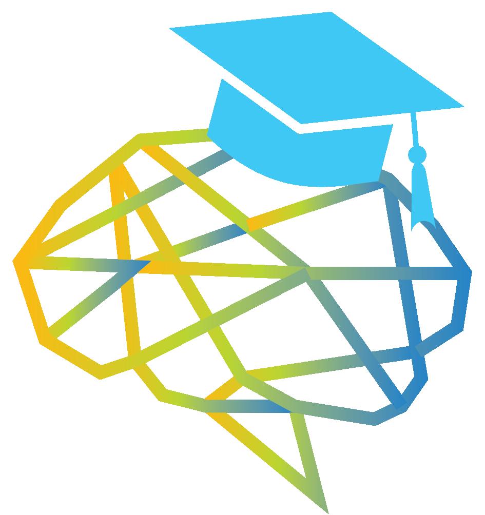 2017-10-23_StudentsBrain_WithHat_OrangeGreenBlue_CroppedArtboard-01.png
