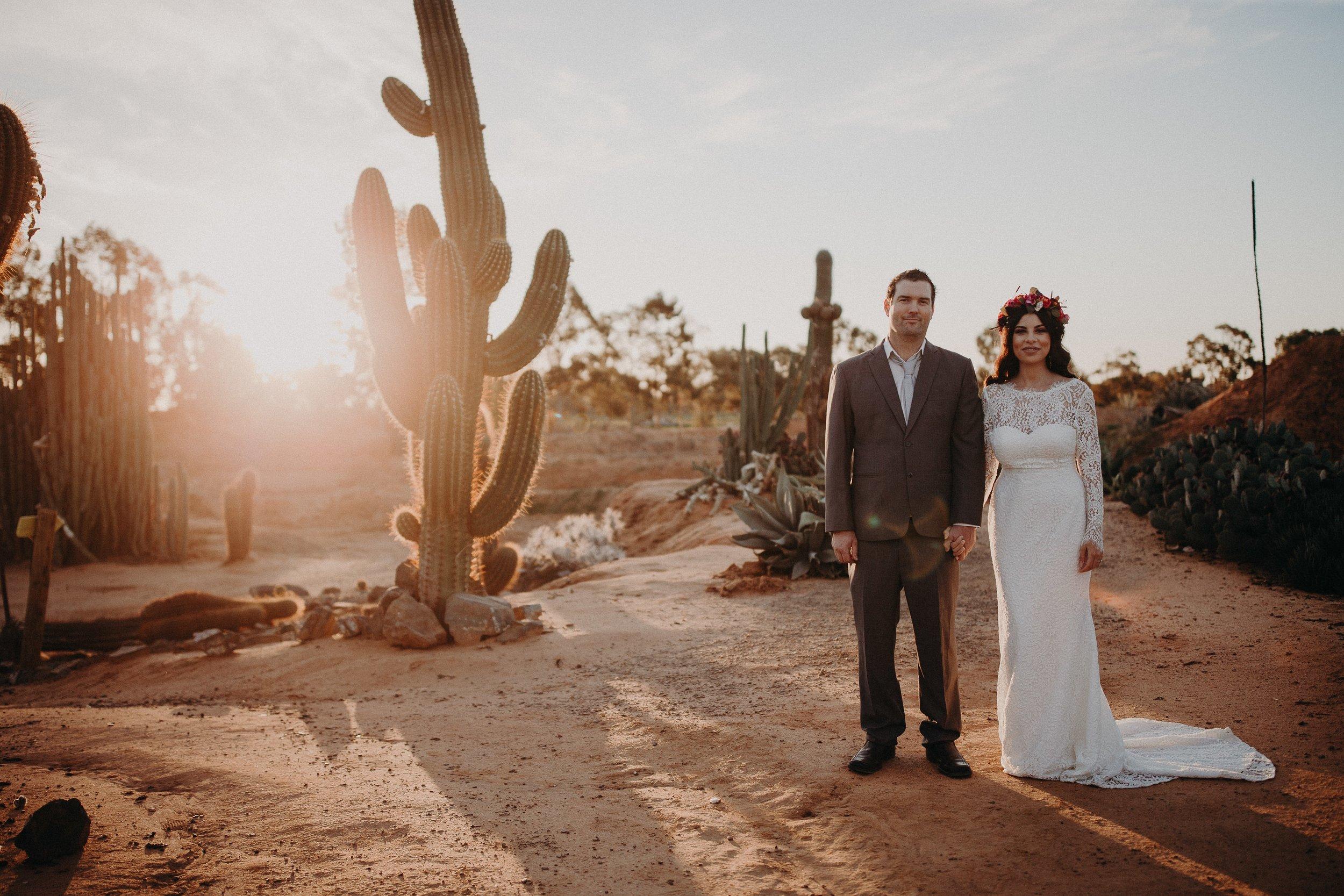 mickalathomas_puremacphotography_weddingphotographer_couplephotographer_Sheppartonphotographer_1458.jpg
