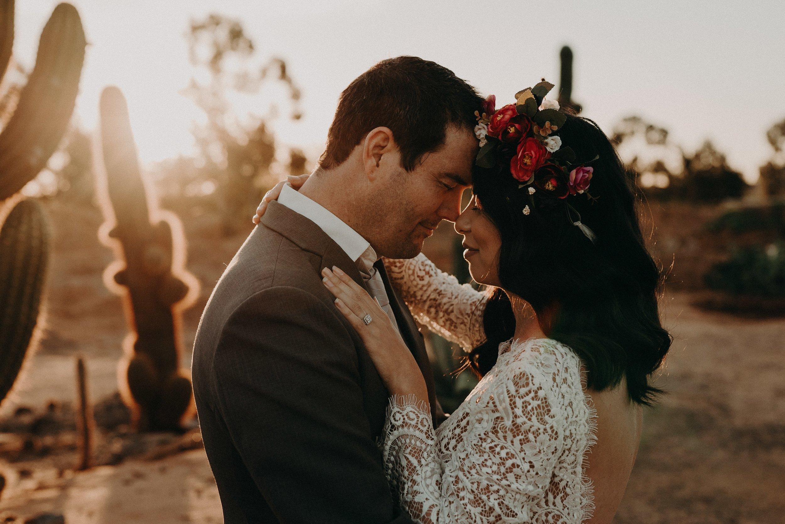 mickalathomas_puremacphotography_weddingphotographer_couplephotographer_Sheppartonphotographer_1459.jpg