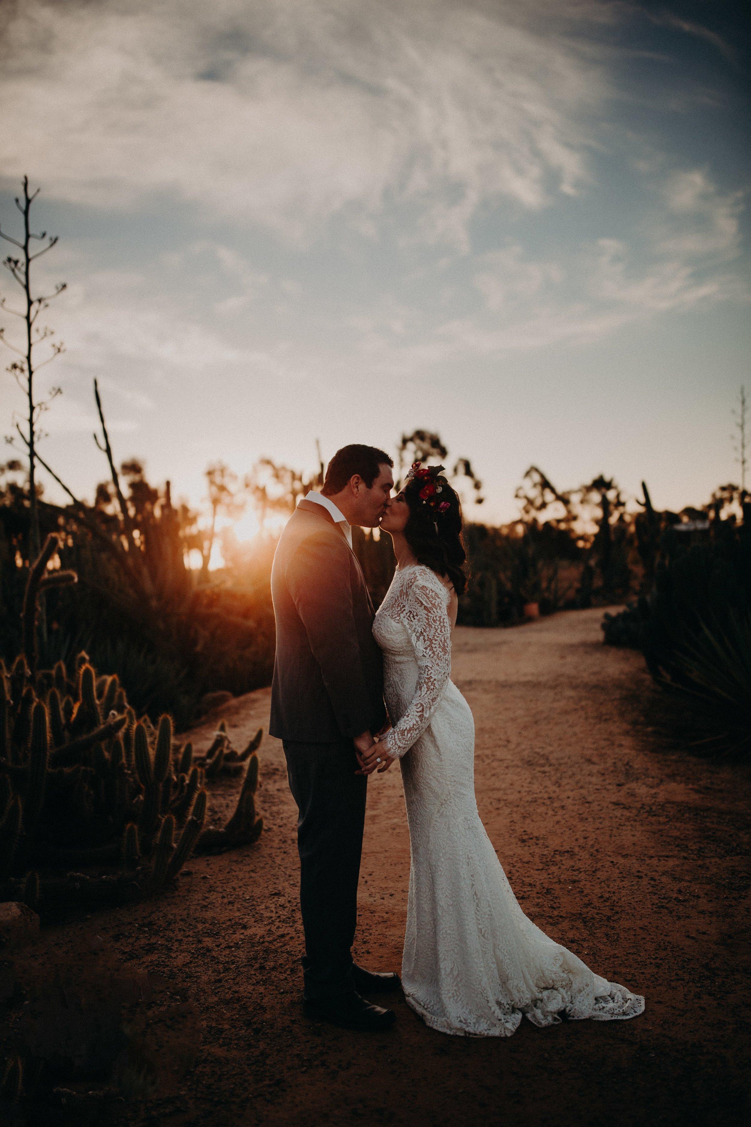 mickalathomas_puremacphotography_weddingphotographer_couplephotographer_Sheppartonphotographer_1461.jpg