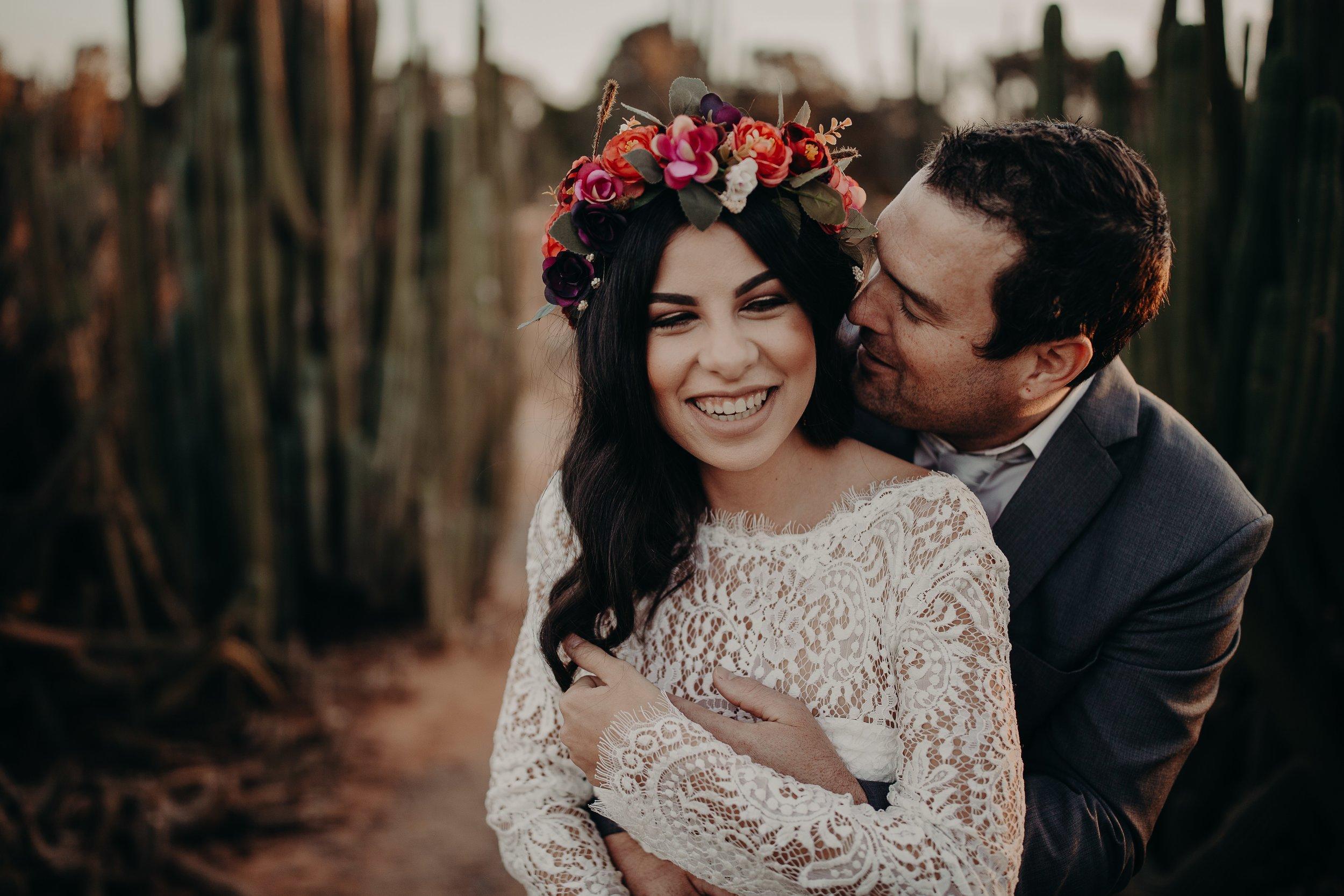 mickalathomas_puremacphotography_weddingphotographer_couplephotographer_Sheppartonphotographer_1460.jpg
