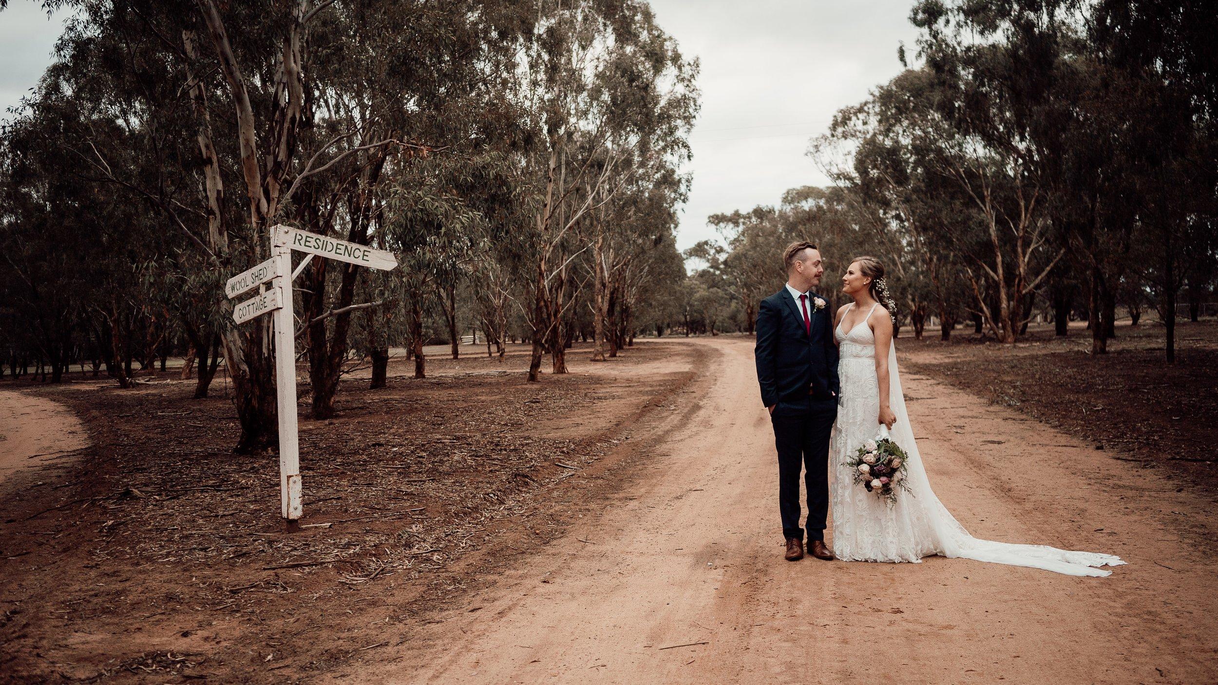 mickalathomas_puremacphotography_weddingphotographer_couplephotographer_Sheppartonphotographer_1463.jpg
