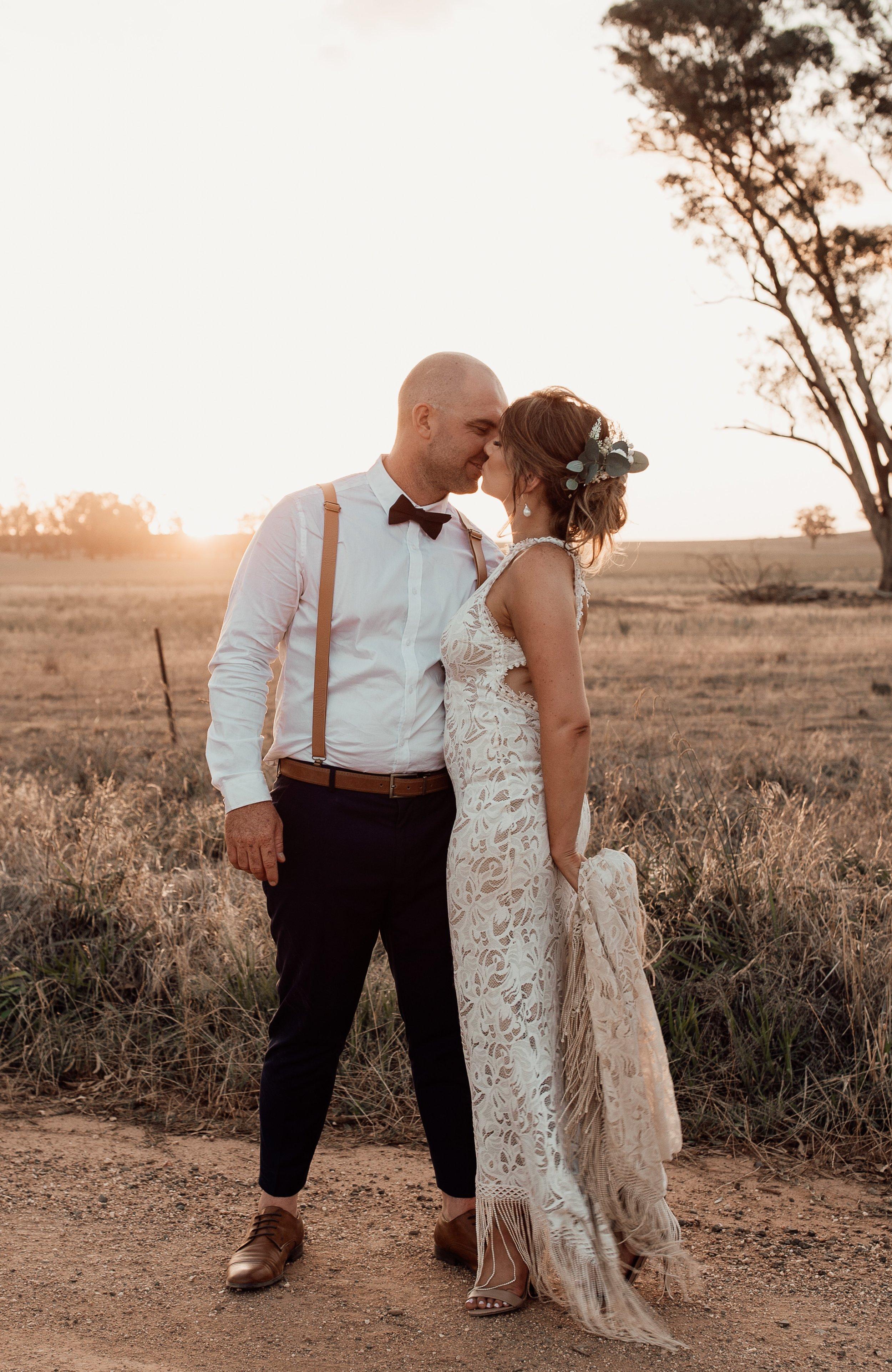 mickalathomas_puremacphotography_weddingphotographer_couplephotographer_Sheppartonphotographer_1470.jpg