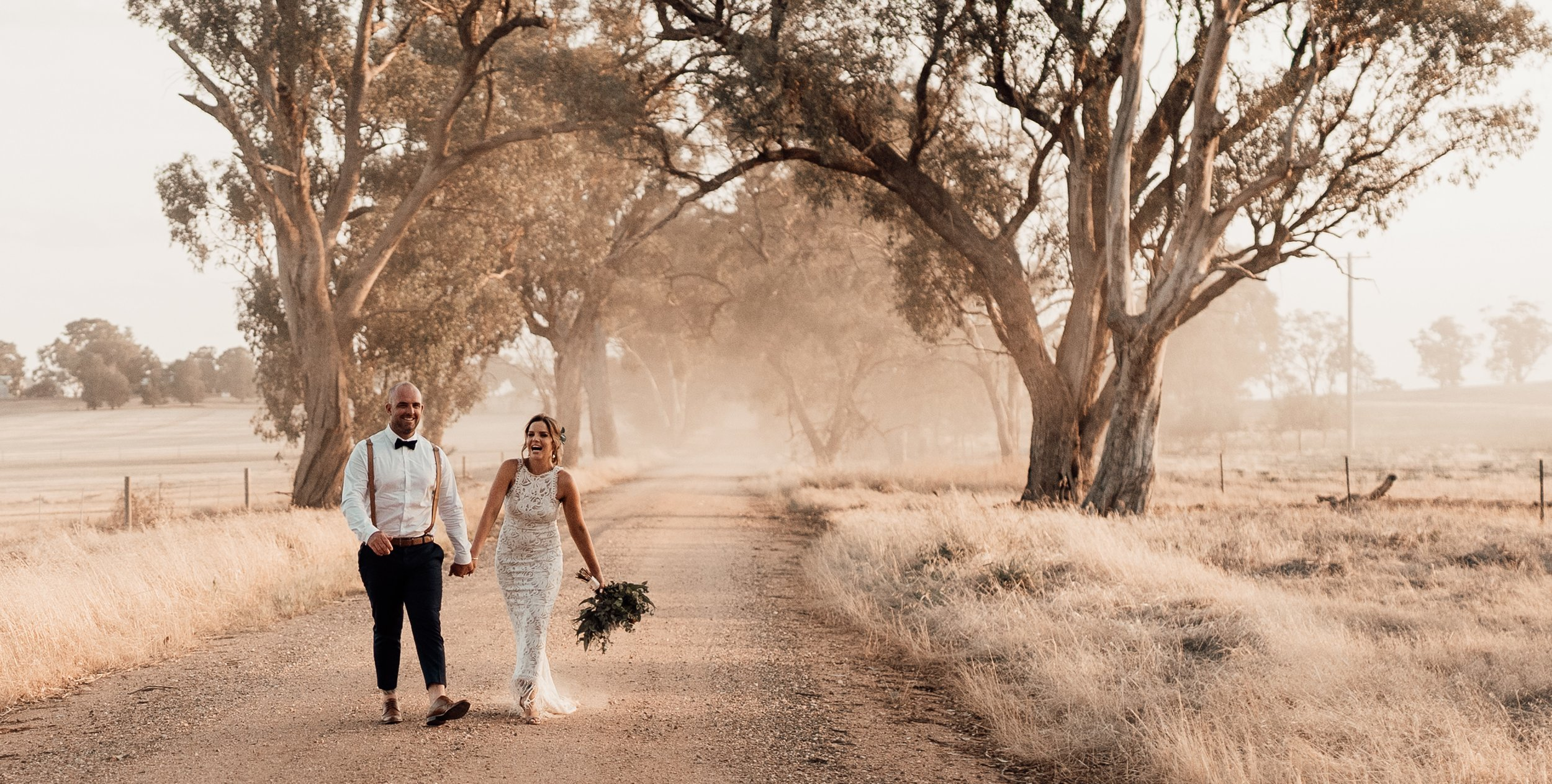 mickalathomas_puremacphotography_weddingphotographer_couplephotographer_Sheppartonphotographer_1472.jpg