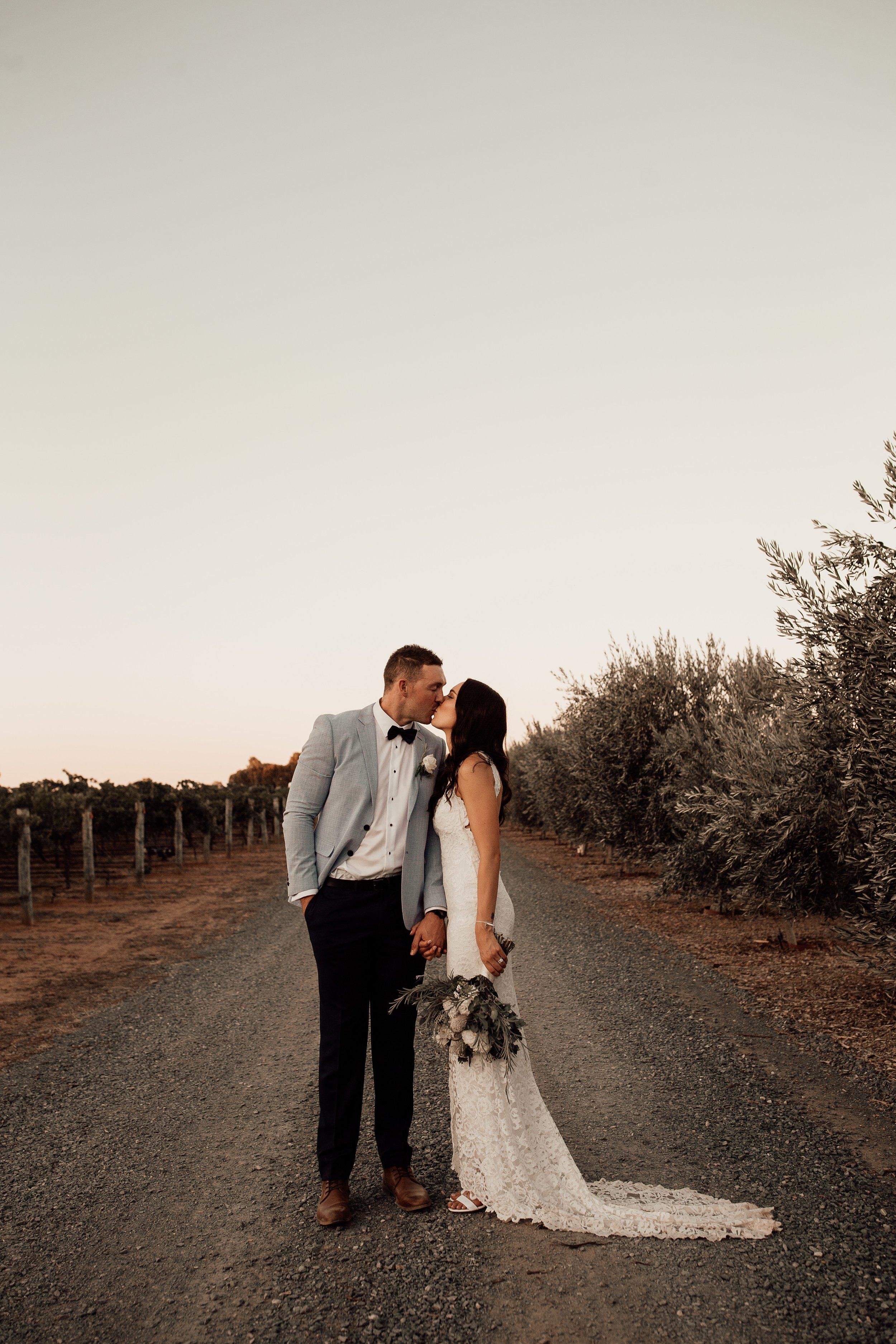 mickalathomas_puremacphotography_weddingphotographer_couplephotographer_Sheppartonphotographer_1473.jpg