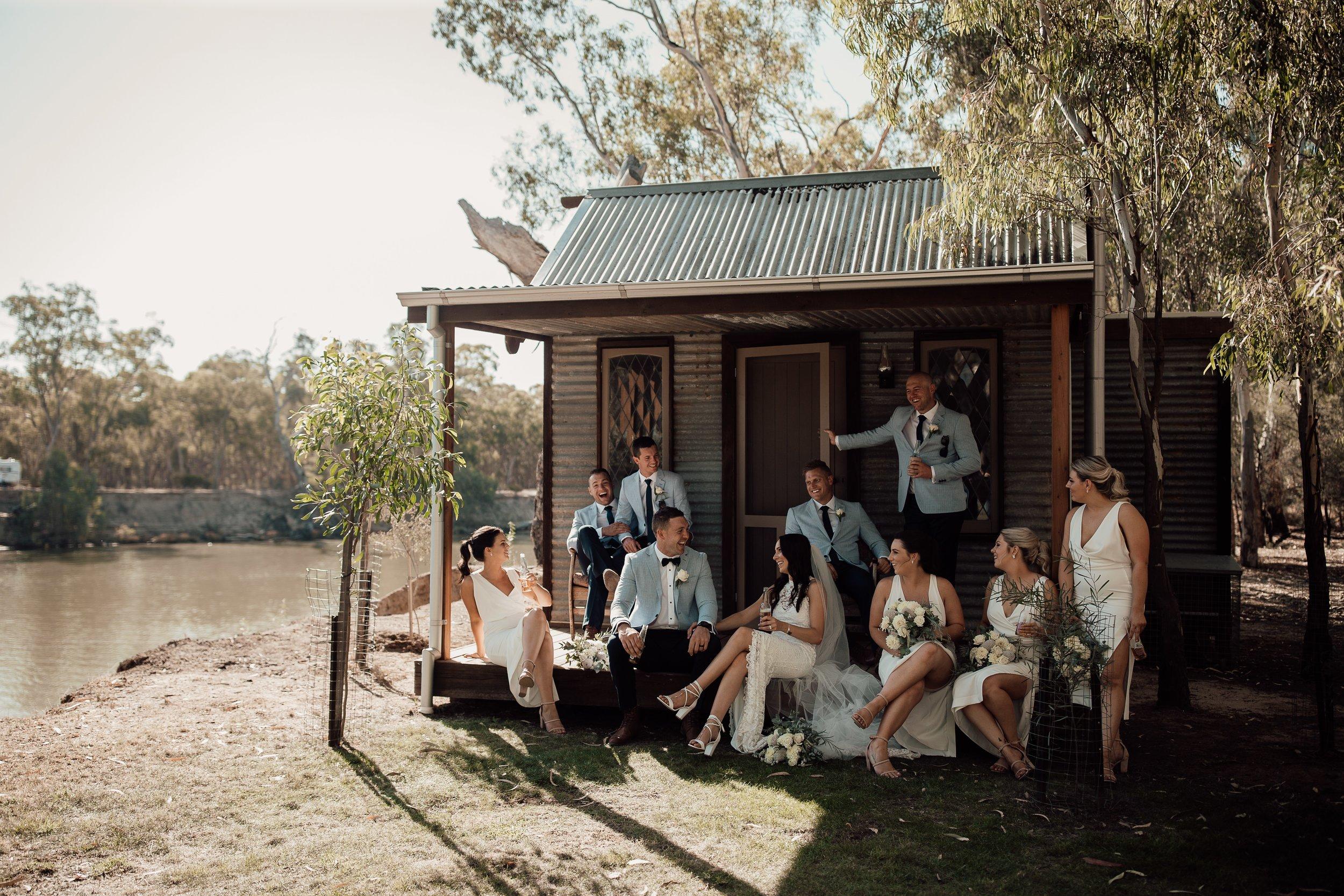 mickalathomas_puremacphotography_weddingphotographer_couplephotographer_Sheppartonphotographer_1477.jpg
