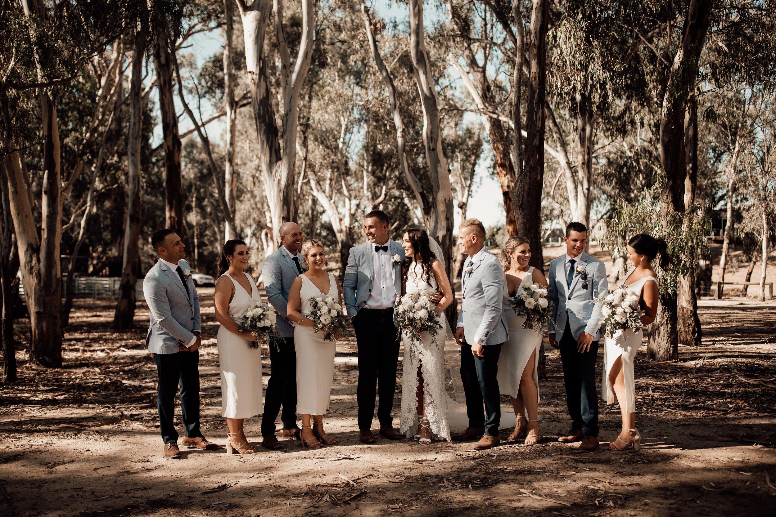 mickalathomas_puremacphotography_weddingphotographer_couplephotographer_Sheppartonphotographer_1478.jpg