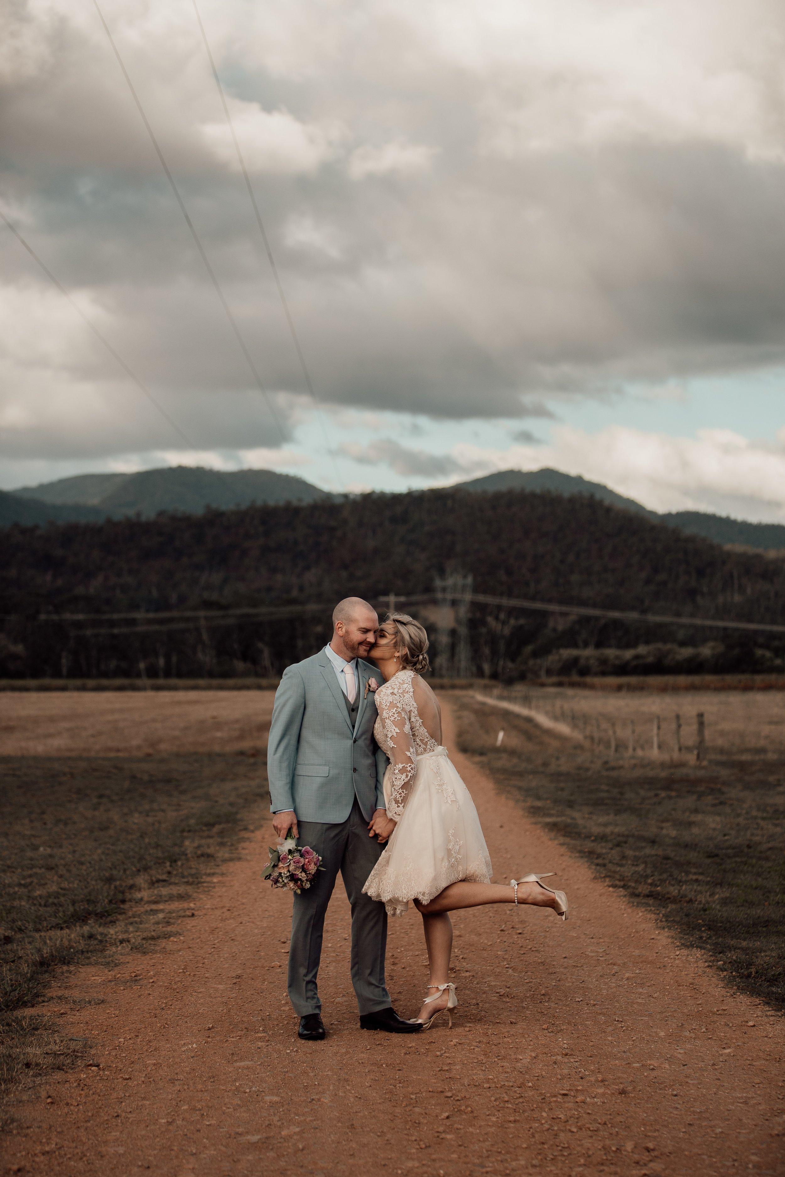 mickalathomas_puremacphotography_weddingphotographer_couplephotographer_Sheppartonphotographer_1485.jpg