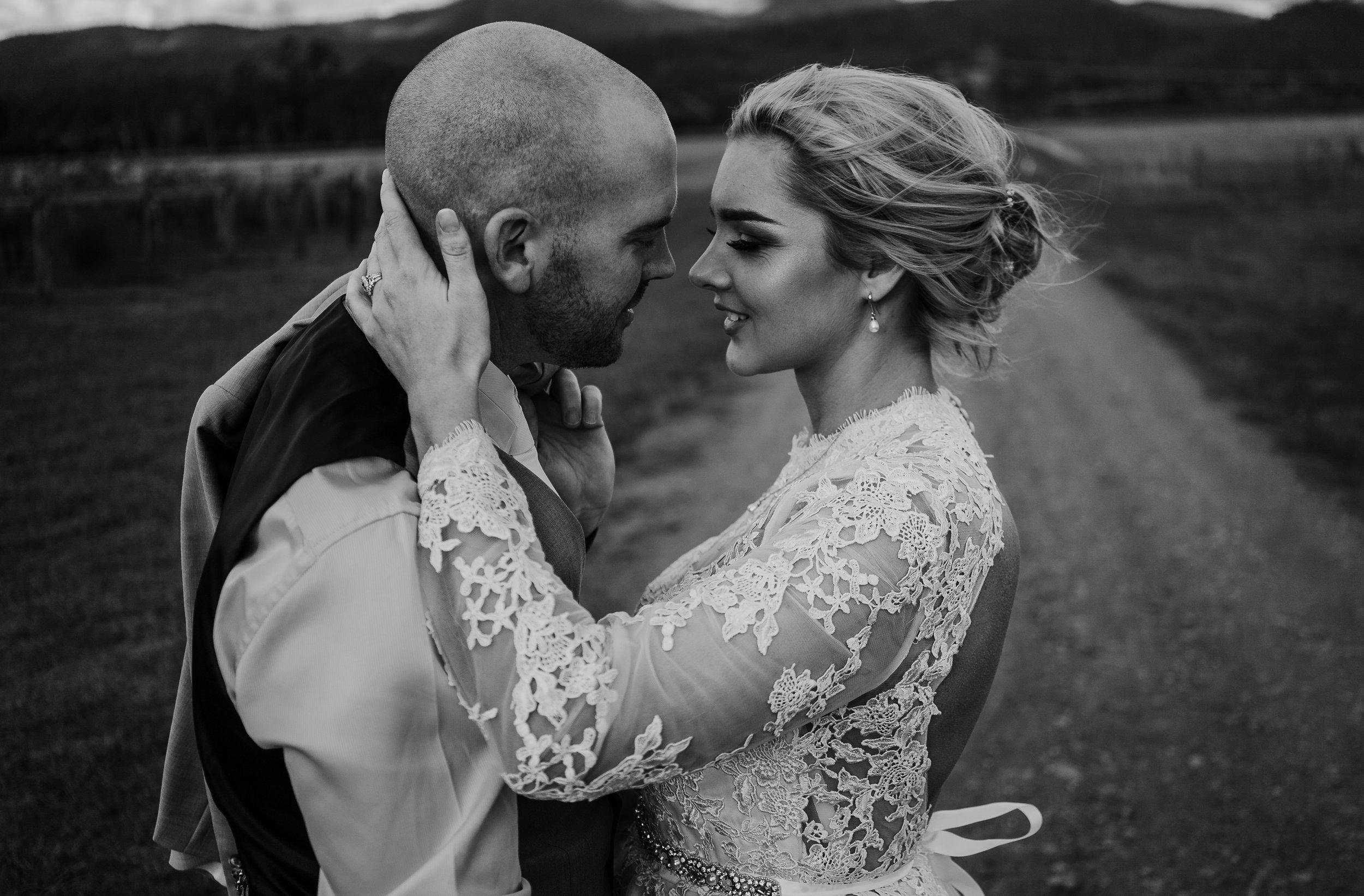 mickalathomas_puremacphotography_weddingphotographer_couplephotographer_Sheppartonphotographer_1486.jpg