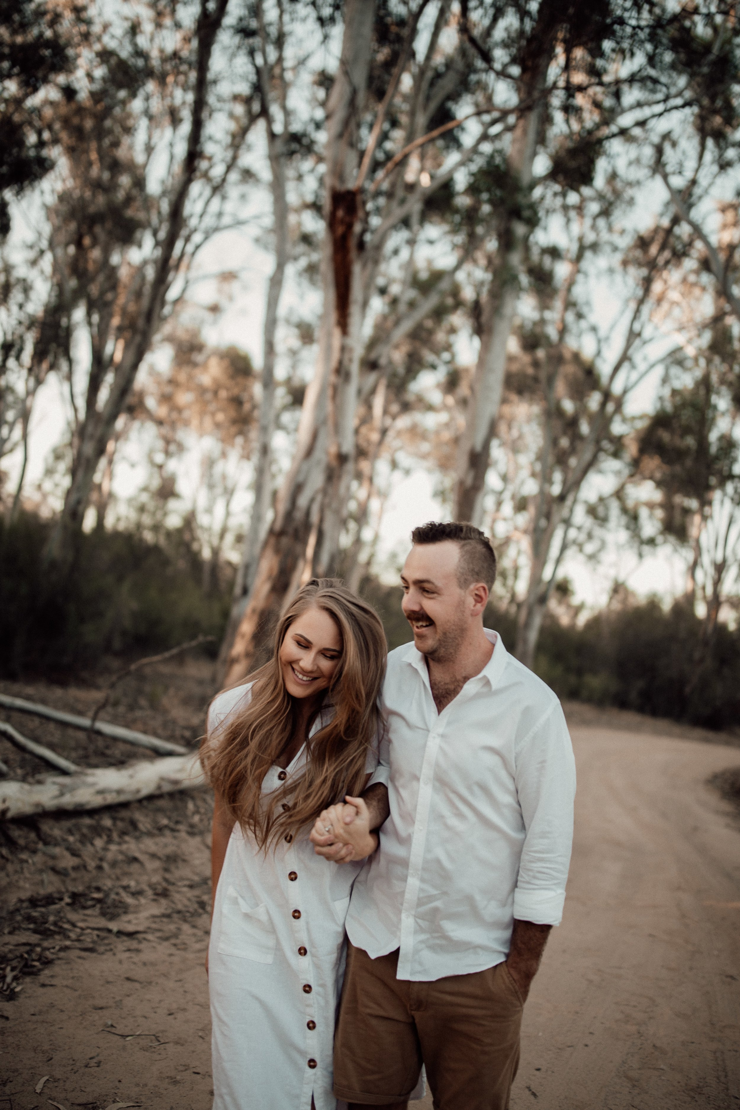 mickalathomas_puremacphotography_weddingphotographer_couplephotographer_Sheppartonphotographer_1490.jpg