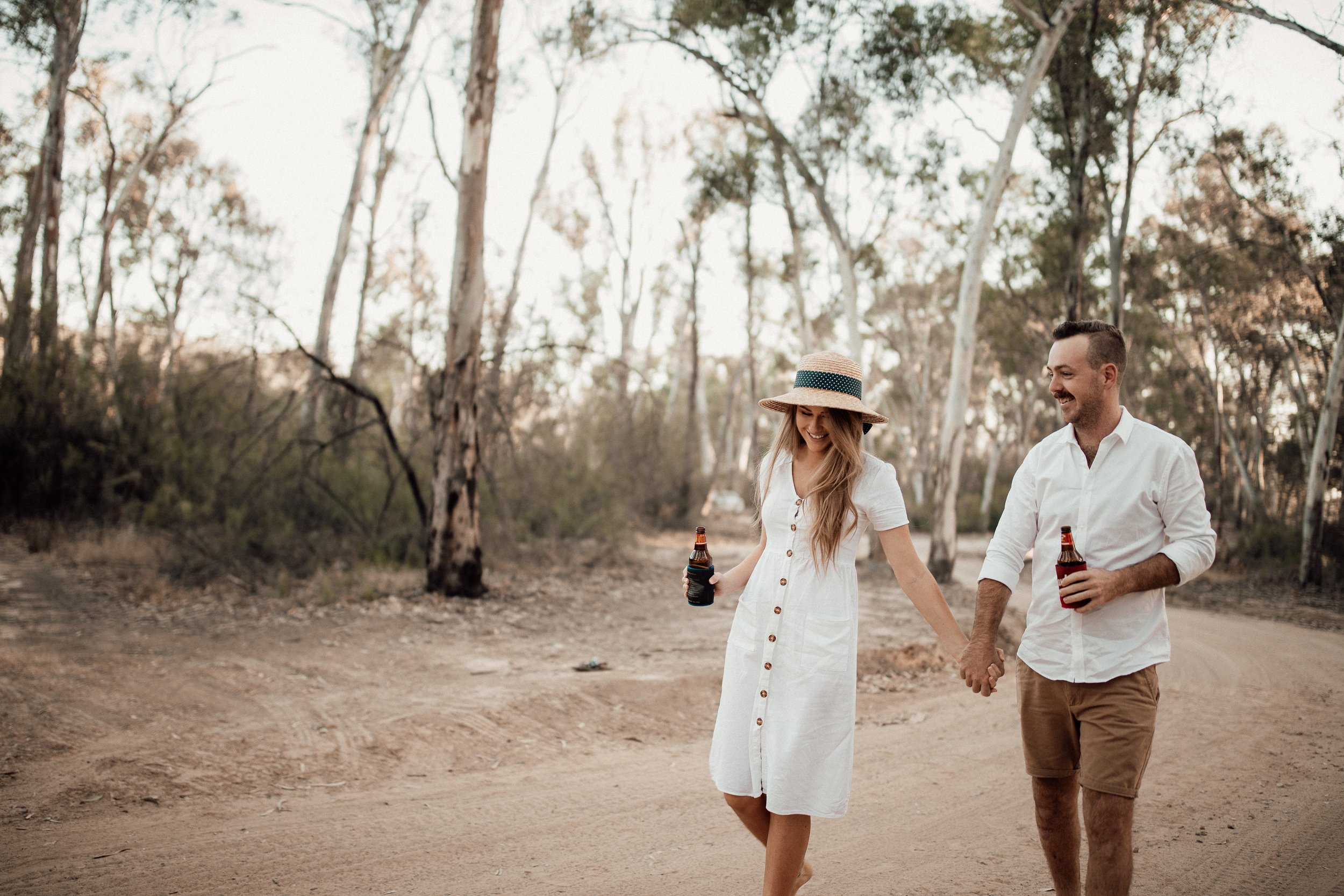 mickalathomas_puremacphotography_weddingphotographer_couplephotographer_Sheppartonphotographer_1495.jpg