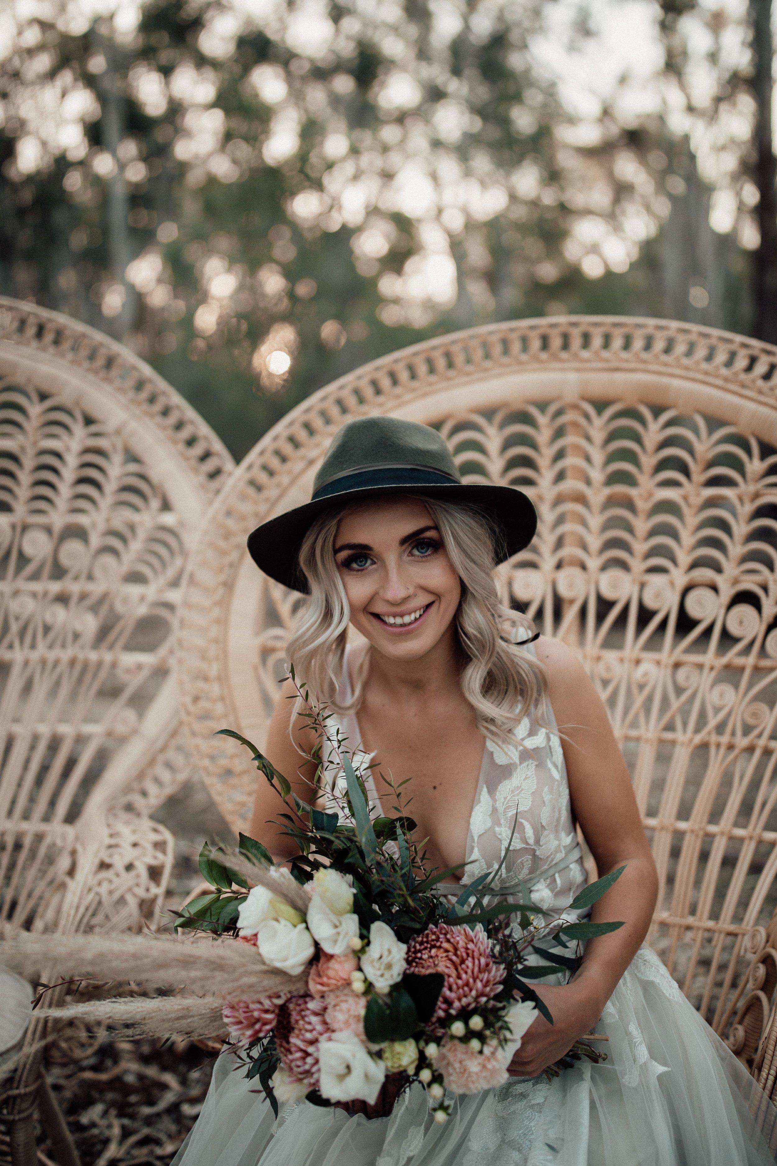 mickalathomas_puremacphotography_weddingphotographer_couplephotographer_Sheppartonphotographer_1499.jpg