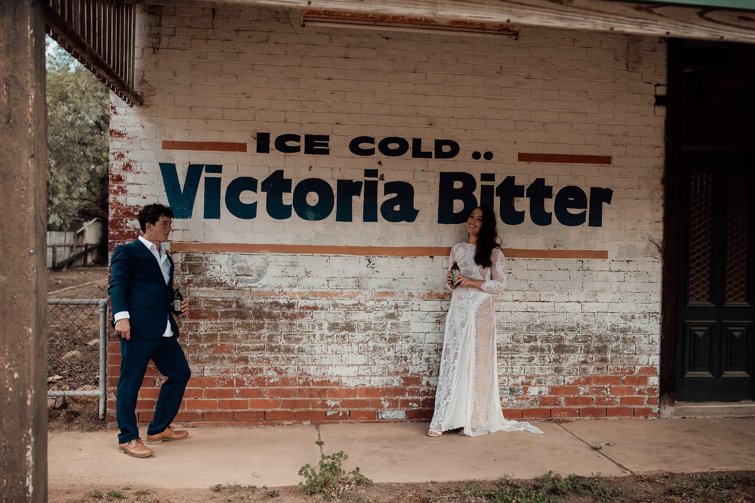 mickalathomas_puremacphotography_weddingphotographer_couplephotographer_Sheppartonphotographer_1504.jpg